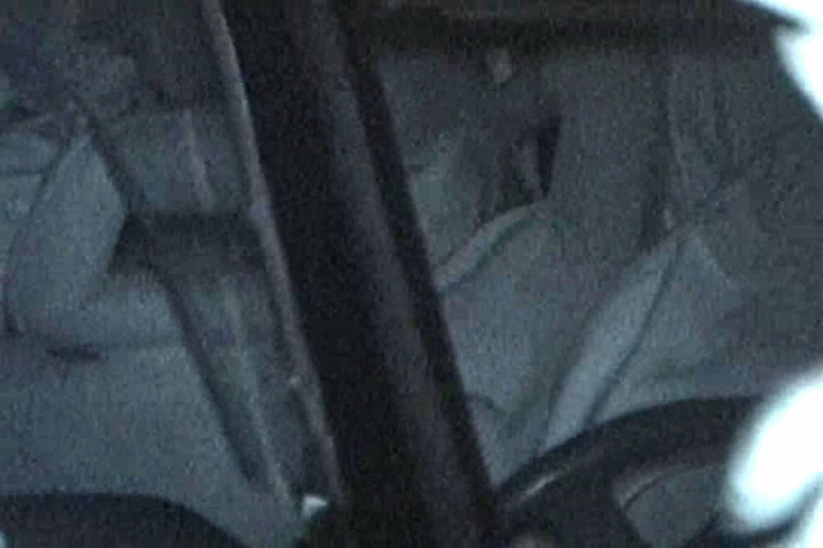 「充血監督」さんの深夜の運動会!! vol.009 カップル  69PIX 24