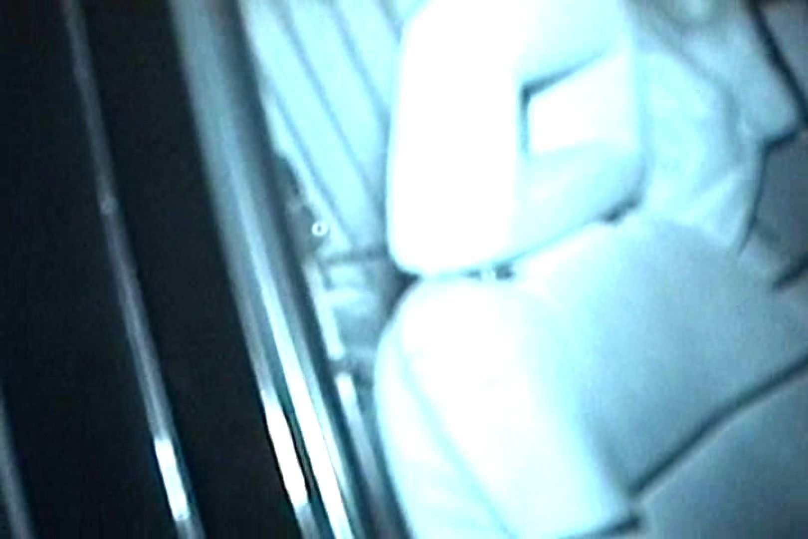 「充血監督」さんの深夜の運動会!! vol.009 カップル | OLのボディ  69PIX 25