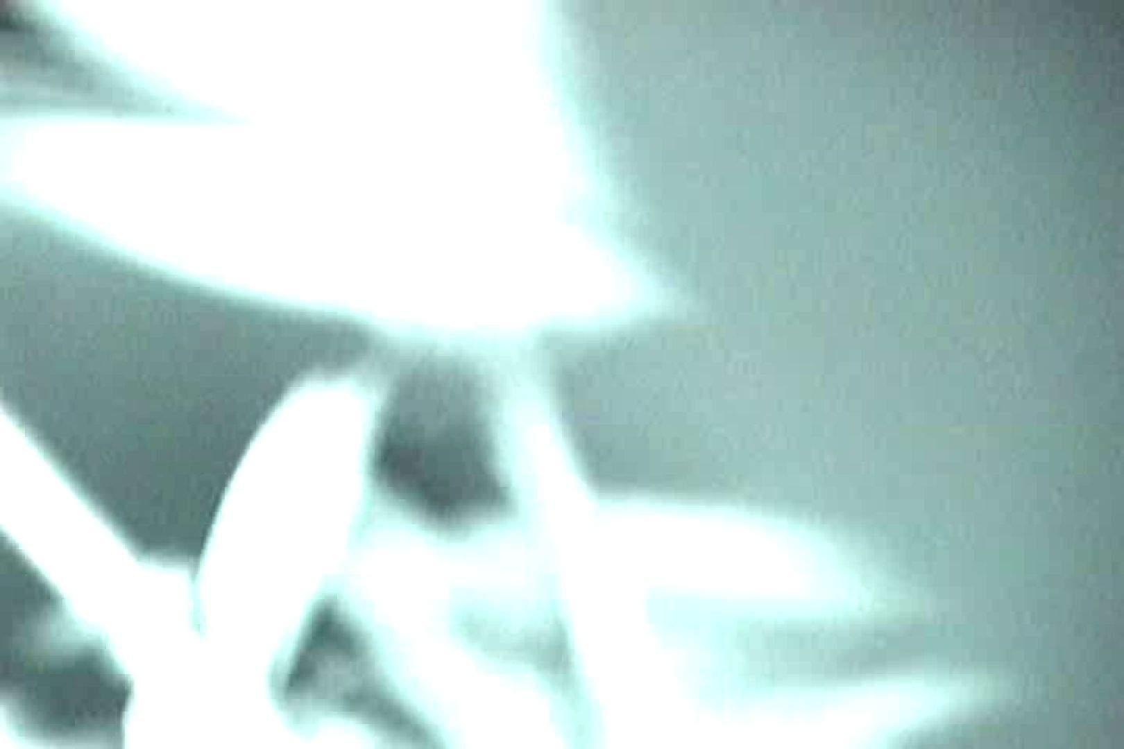 「充血監督」さんの深夜の運動会!! vol.009 カップル | OLのボディ  69PIX 65