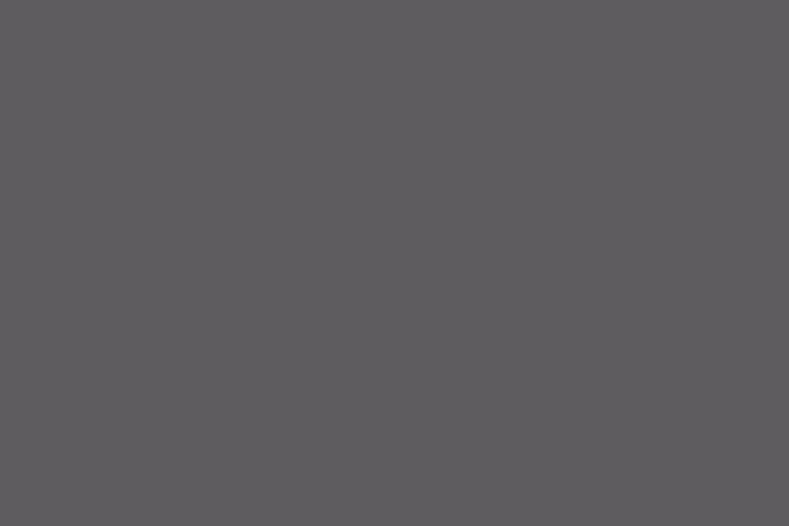 「充血監督」さんの深夜の運動会!! vol.009 カップル  69PIX 68