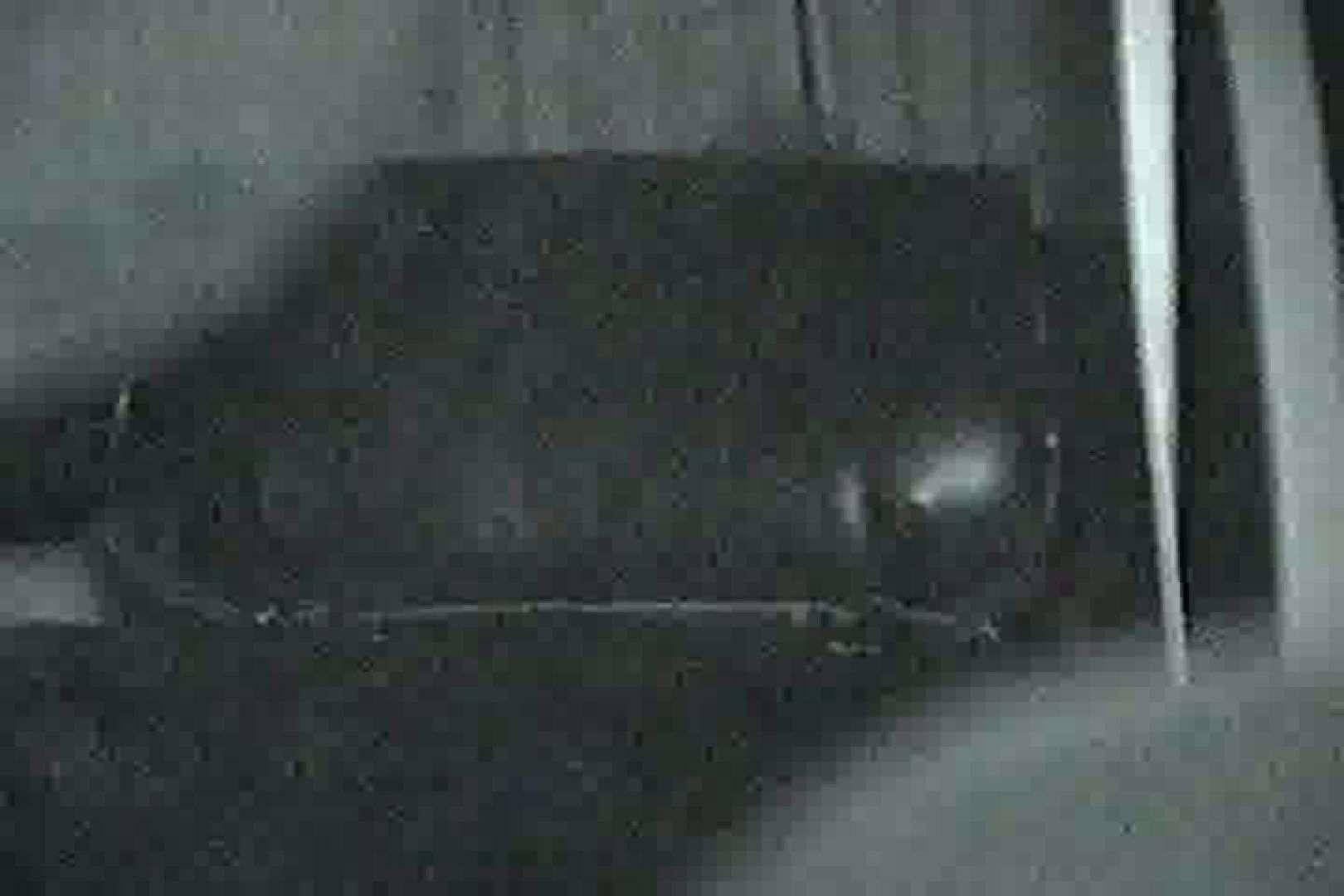 「充血監督」さんの深夜の運動会!! vol.010 ギャル盗撮映像  95PIX 14