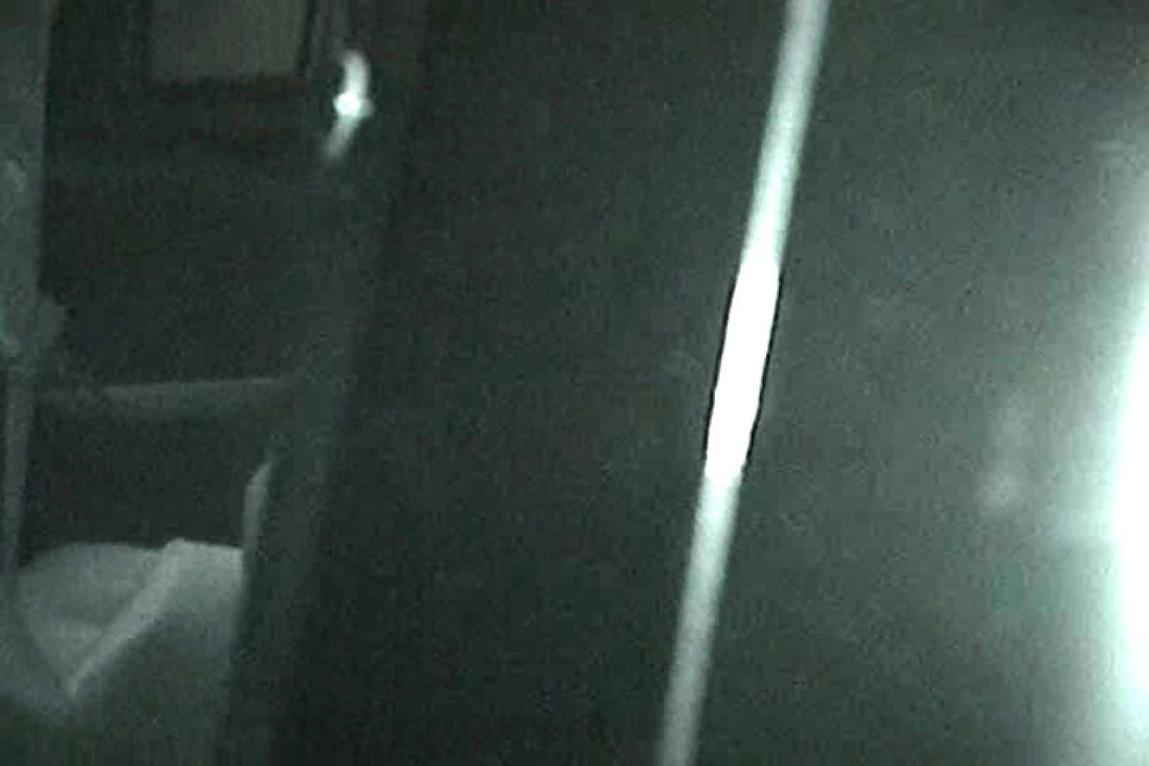 「充血監督」さんの深夜の運動会!! vol.010 巨乳 戯れ無修正画像 95PIX 19