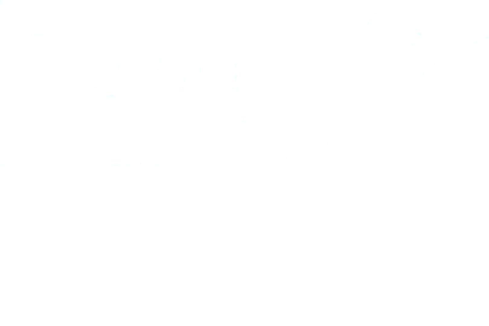 「充血監督」さんの深夜の運動会!! vol.010 巨乳 戯れ無修正画像 95PIX 40