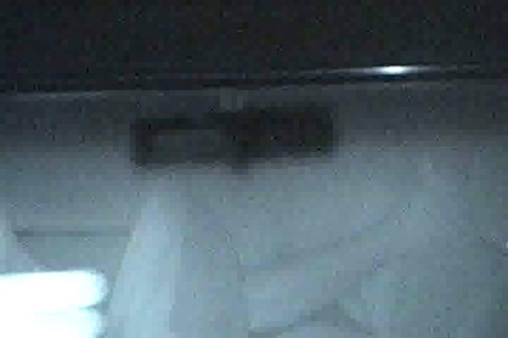 「充血監督」さんの深夜の運動会!! vol.010 ギャル盗撮映像 | カップル  95PIX 50