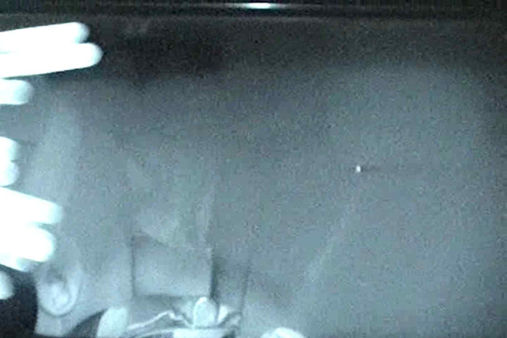 「充血監督」さんの深夜の運動会!! vol.010 セックス 盗撮動画紹介 95PIX 53
