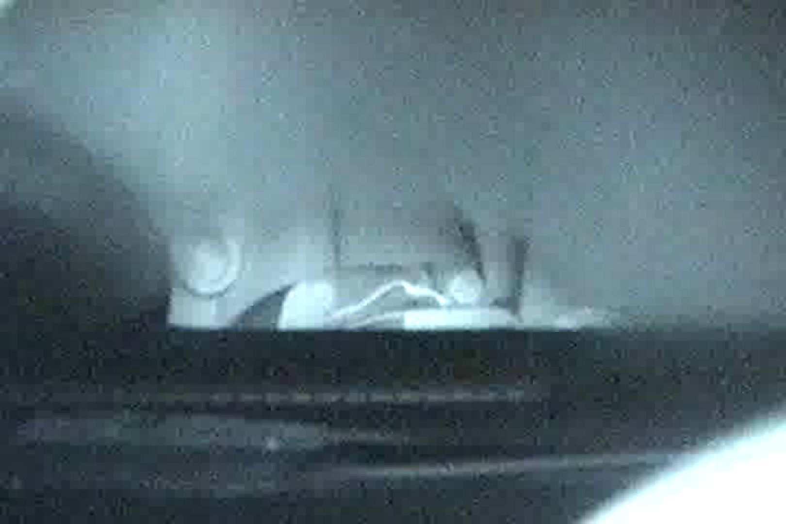 「充血監督」さんの深夜の運動会!! vol.010 OLのボディ オマンコ無修正動画無料 95PIX 59