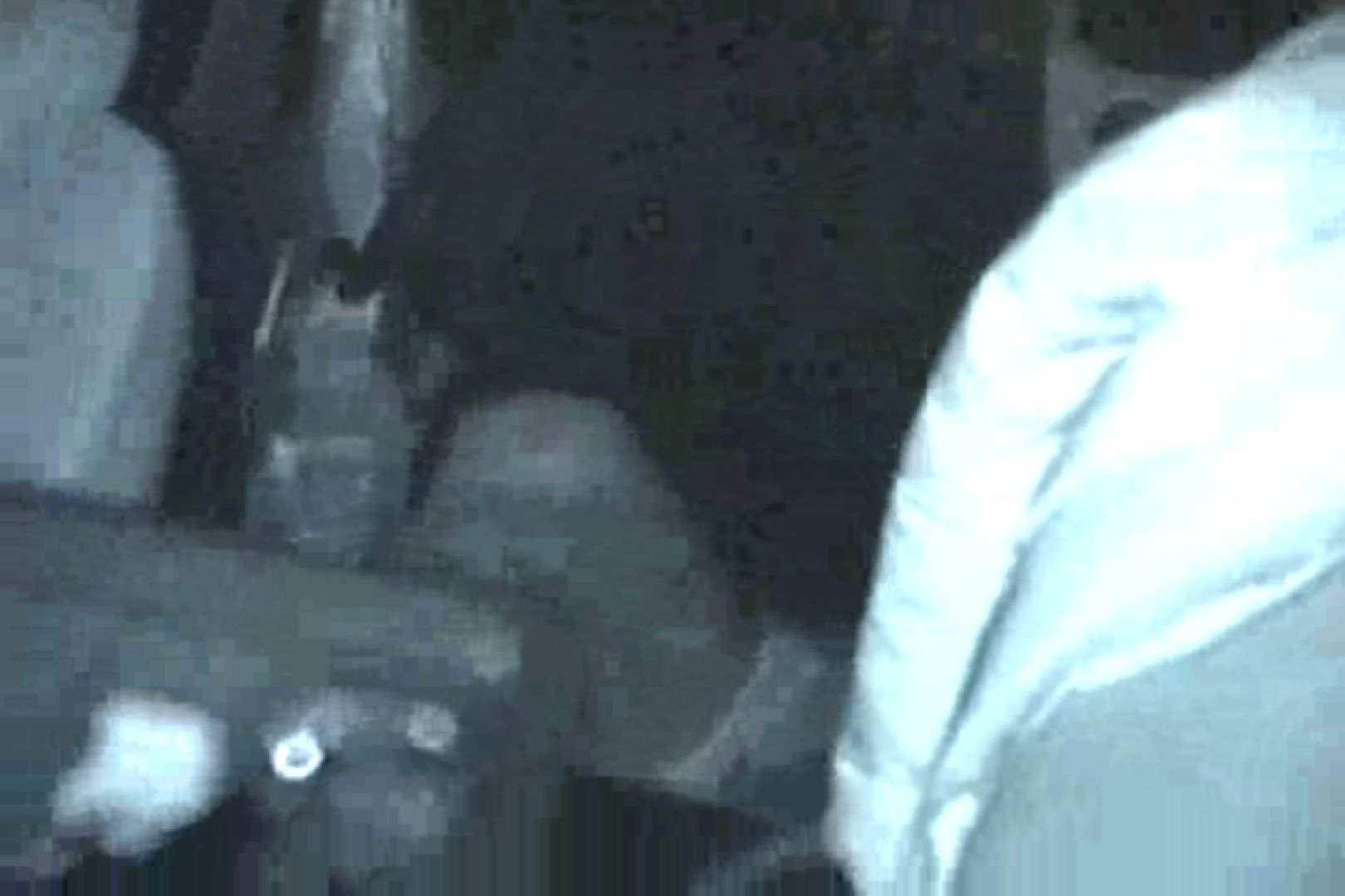 「充血監督」さんの深夜の運動会!! vol.010 巨乳 戯れ無修正画像 95PIX 68