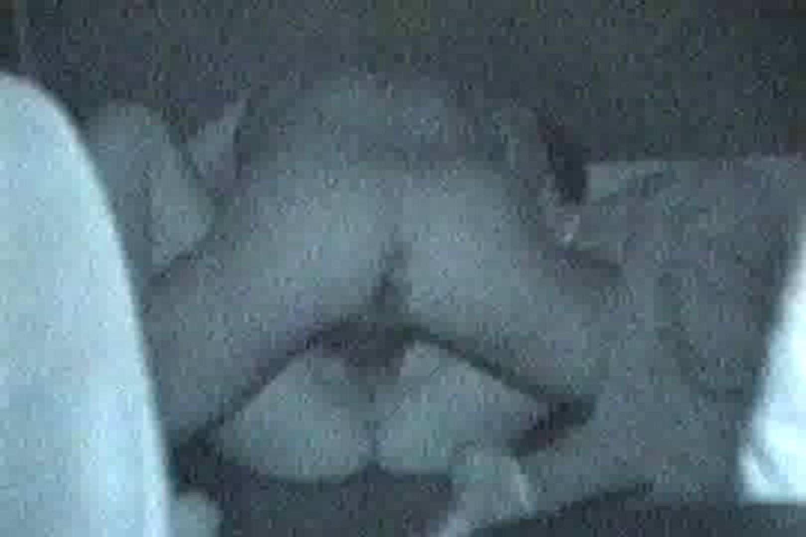 「充血監督」さんの深夜の運動会!! vol.010 ギャル盗撮映像 | カップル  95PIX 78