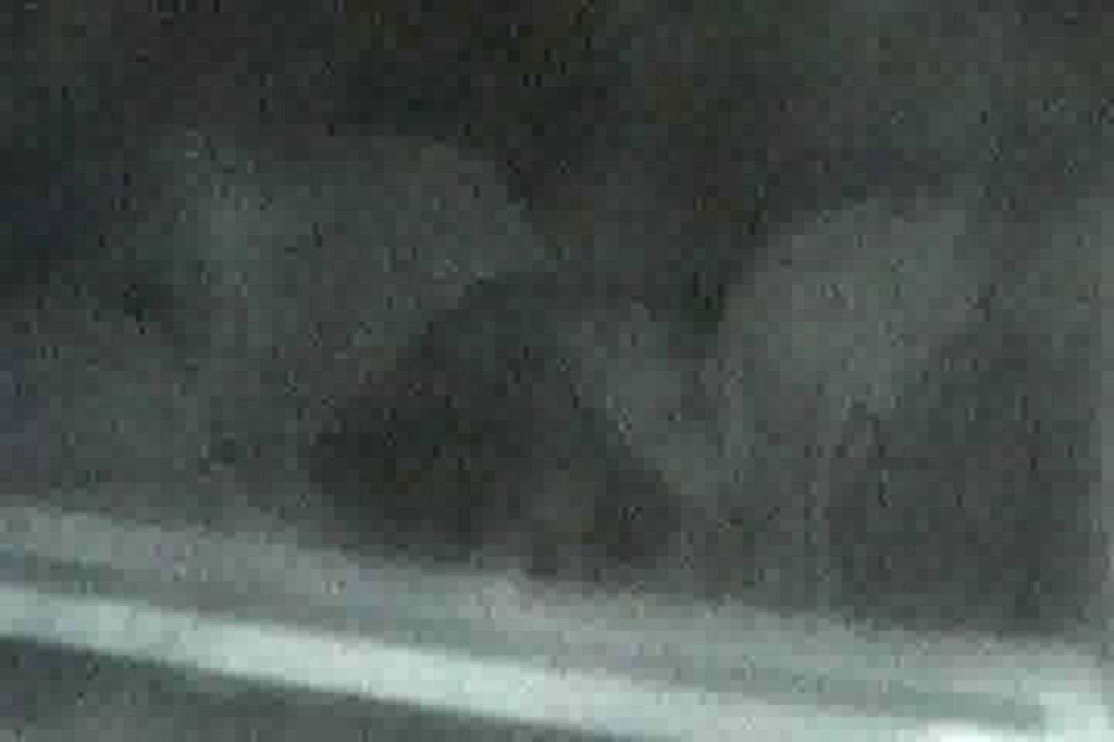 「充血監督」さんの深夜の運動会!! vol.013 OLのボディ | 0  89PIX 15