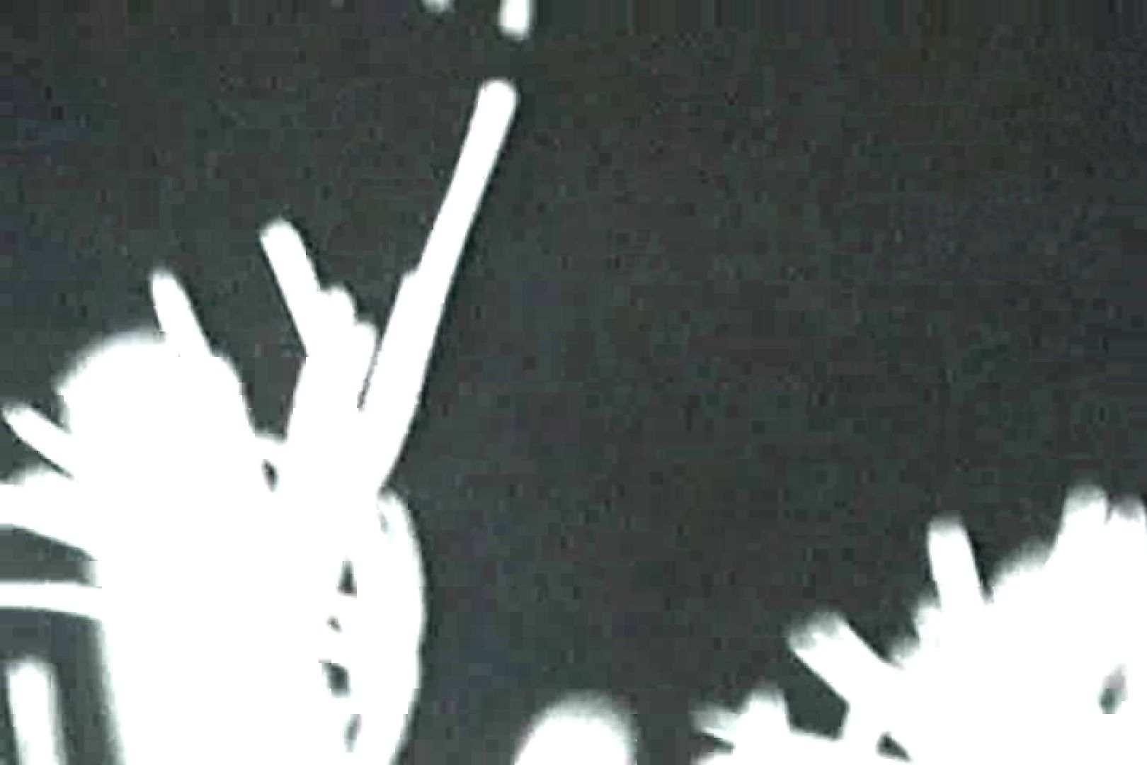 「充血監督」さんの深夜の運動会!! vol.013 OLのボディ | 0  89PIX 17
