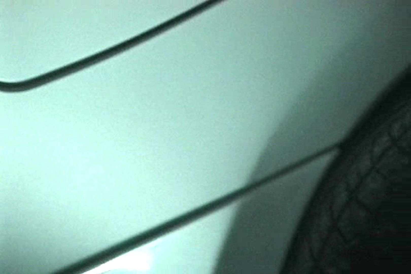 「充血監督」さんの深夜の運動会!! vol.013 OLのボディ | 0  89PIX 27