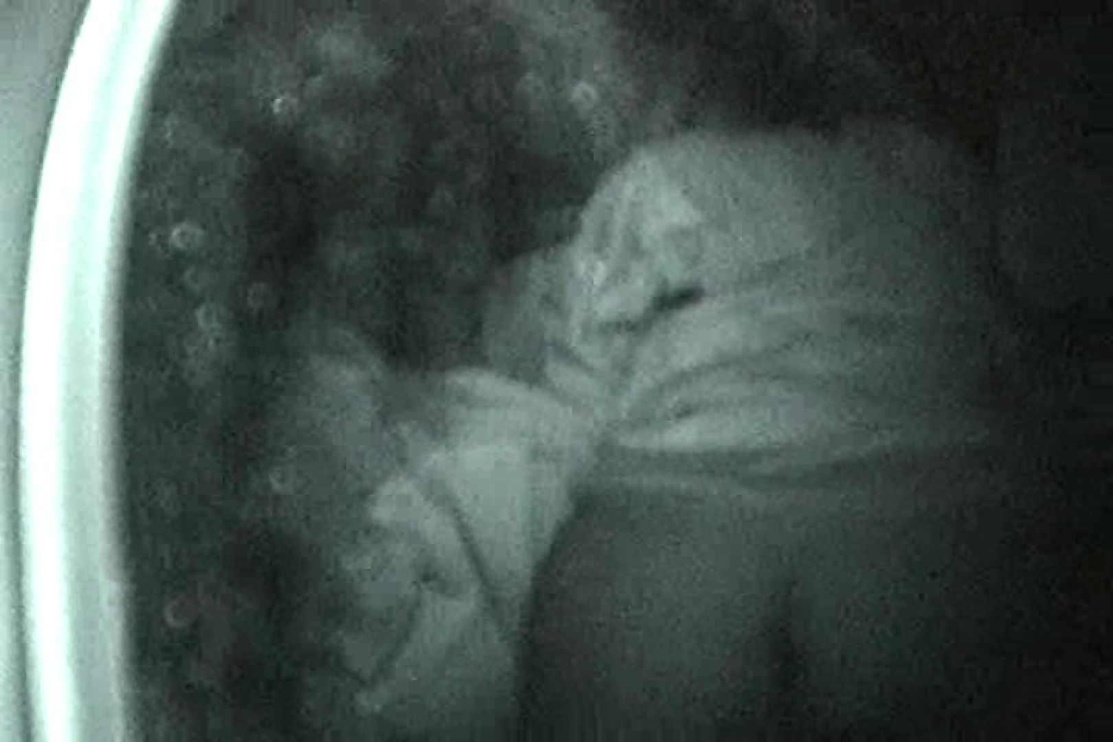 「充血監督」さんの深夜の運動会!! vol.013 OLのボディ  89PIX 32