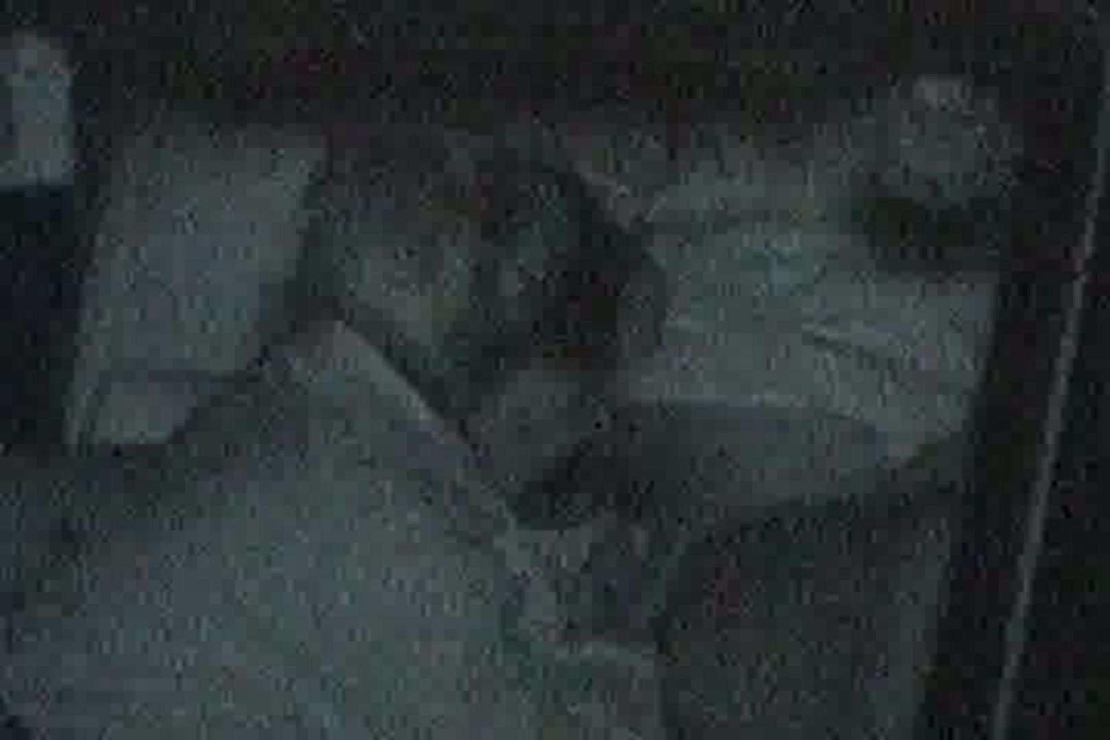 「充血監督」さんの深夜の運動会!! vol.013 OLのボディ | 0  89PIX 71