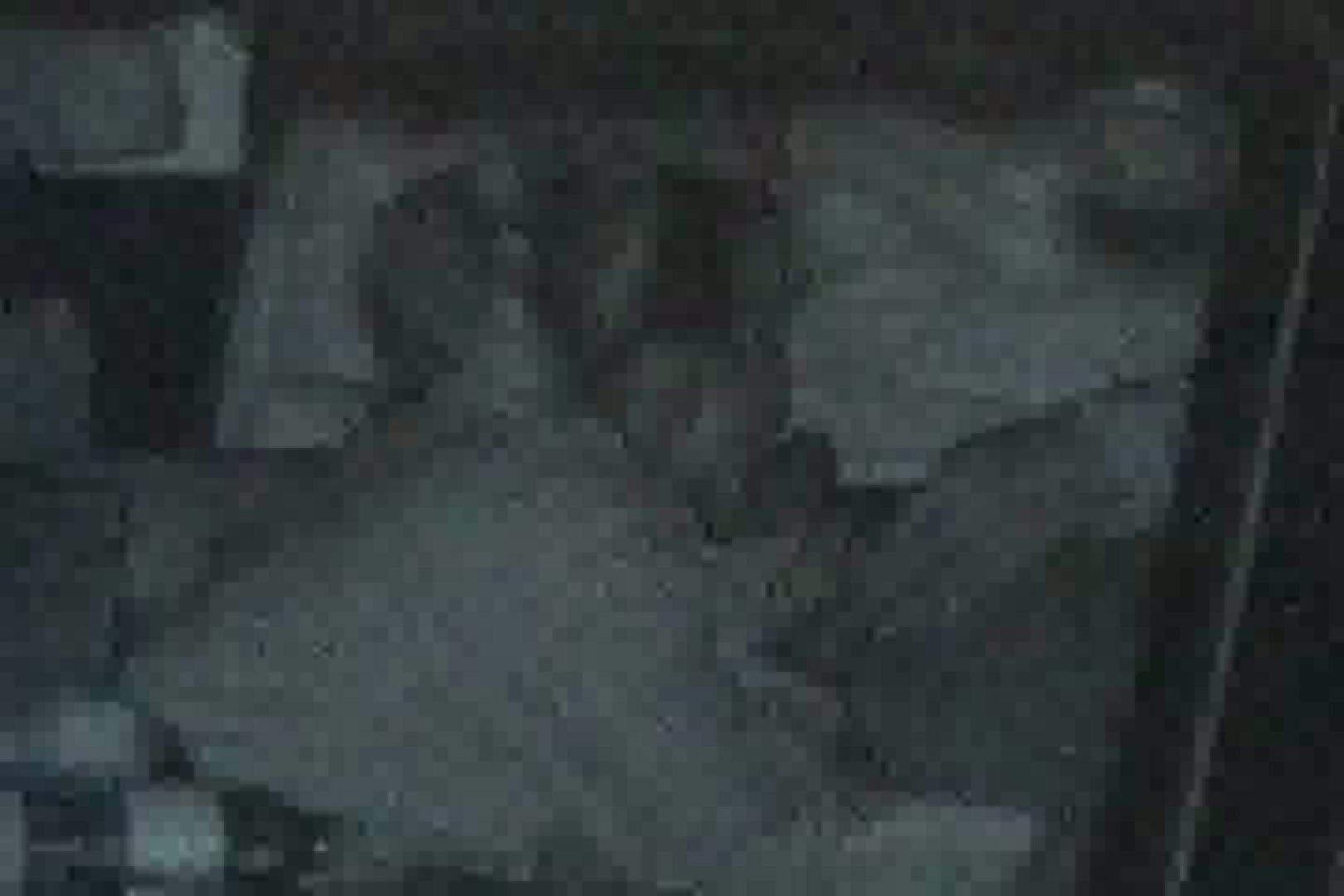 「充血監督」さんの深夜の運動会!! vol.013 OLのボディ  89PIX 72
