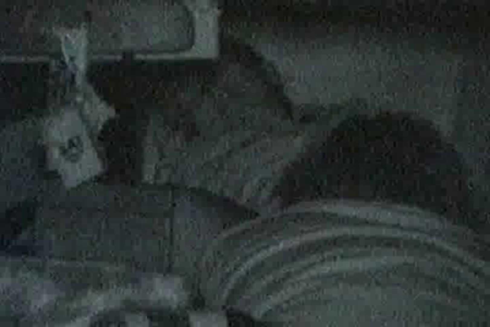「充血監督」さんの深夜の運動会!! vol.013 OLのボディ | 0  89PIX 73