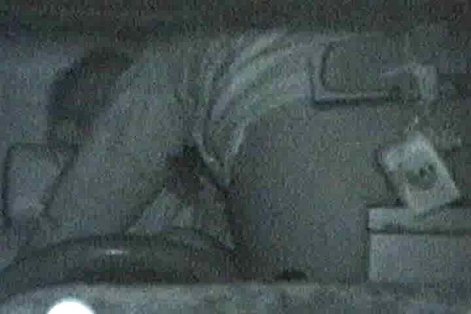 「充血監督」さんの深夜の運動会!! vol.013 OLのボディ | 0  89PIX 77