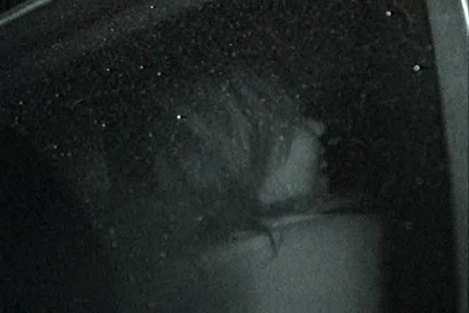 「充血監督」さんの深夜の運動会!! vol.015 カップル  94PIX 8