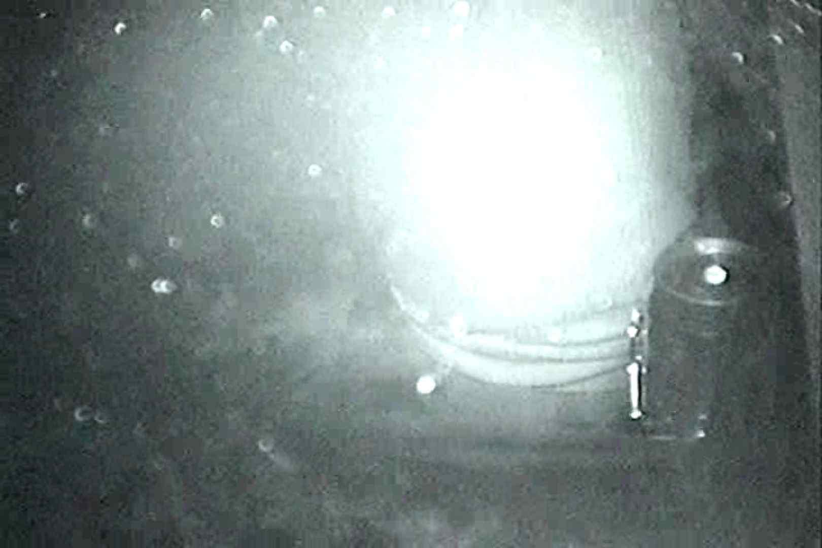 「充血監督」さんの深夜の運動会!! vol.015 カップル  94PIX 44