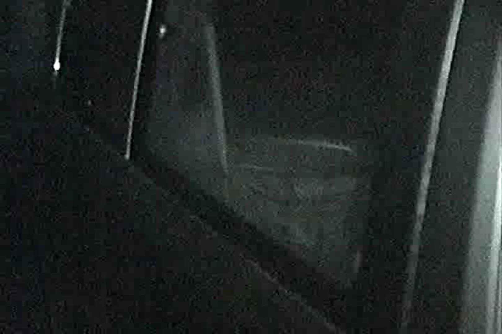 「充血監督」さんの深夜の運動会!! vol.015 カップル  94PIX 56
