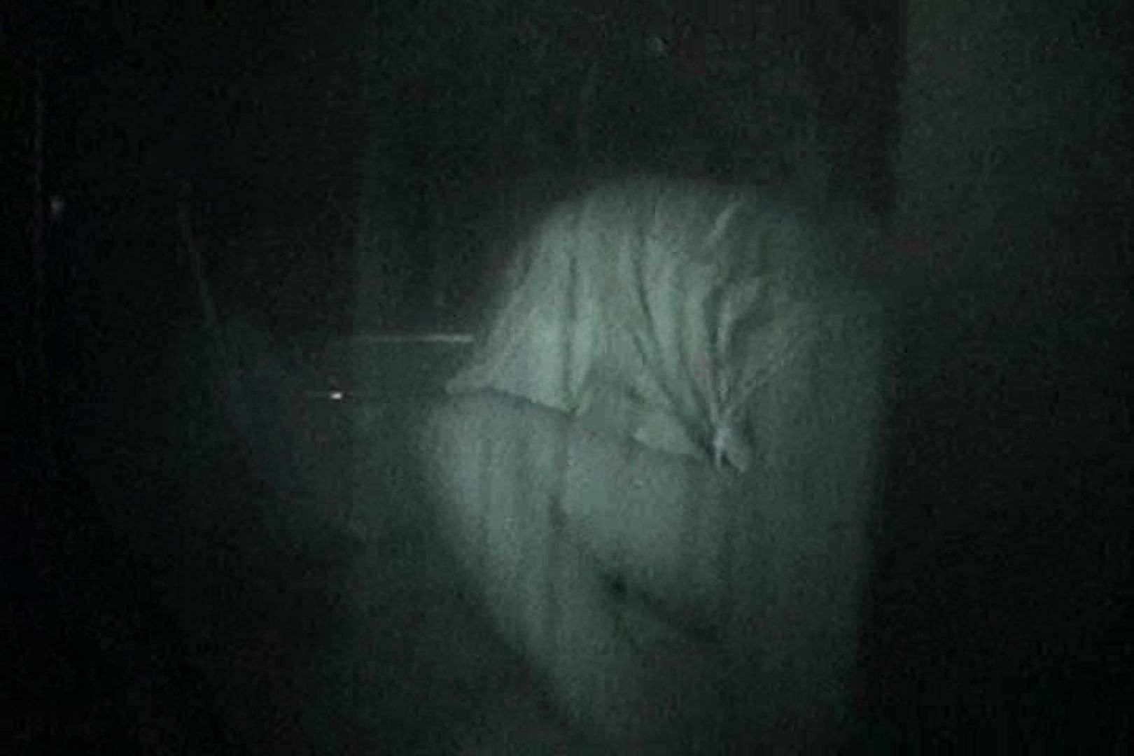 「充血監督」さんの深夜の運動会!! vol.015 カップル   OLのボディ  94PIX 63