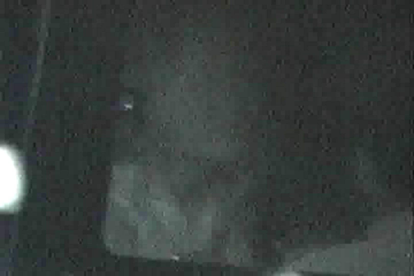 「充血監督」さんの深夜の運動会!! vol.015 カップル  94PIX 68