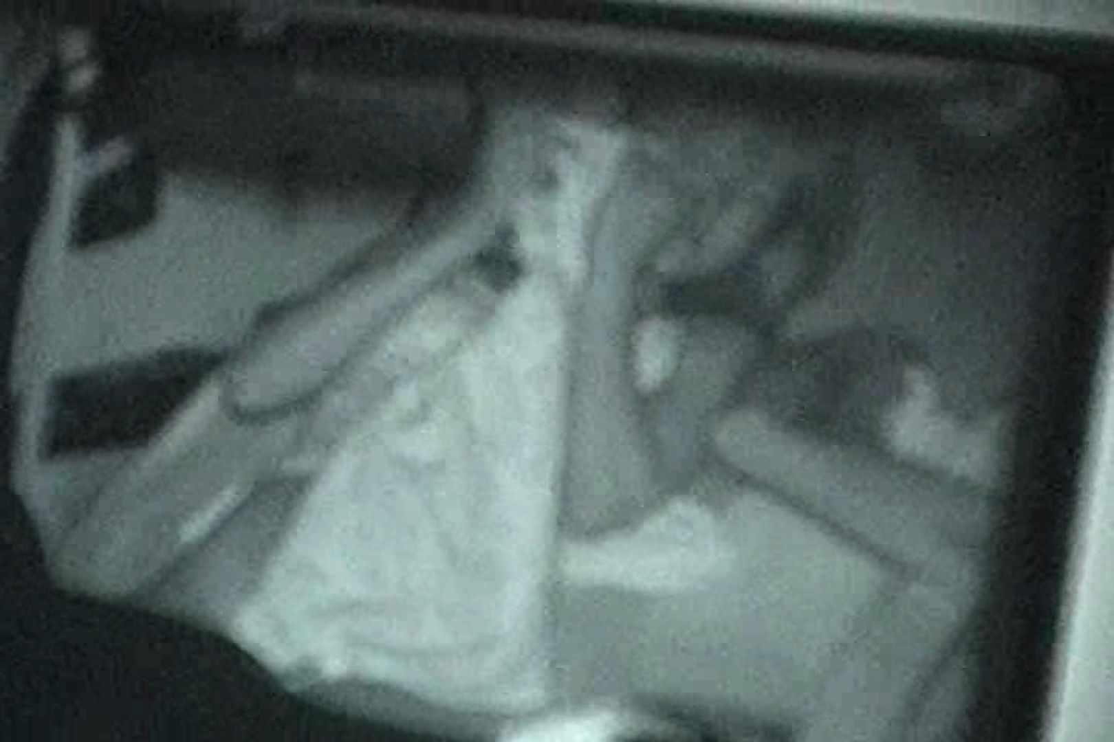「充血監督」さんの深夜の運動会!! vol.023 OLのボディ エロ無料画像 59PIX 10