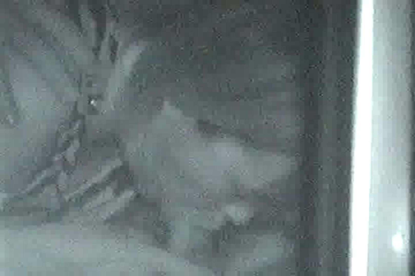 「充血監督」さんの深夜の運動会!! vol.023 美女のボディ おめこ無修正動画無料 59PIX 18
