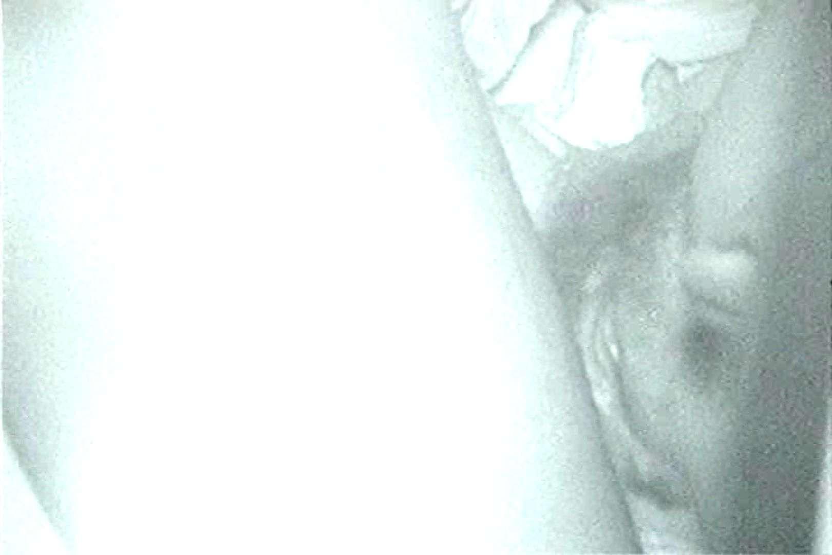 「充血監督」さんの深夜の運動会!! vol.025 素人流出 | OLのボディ  48PIX 11