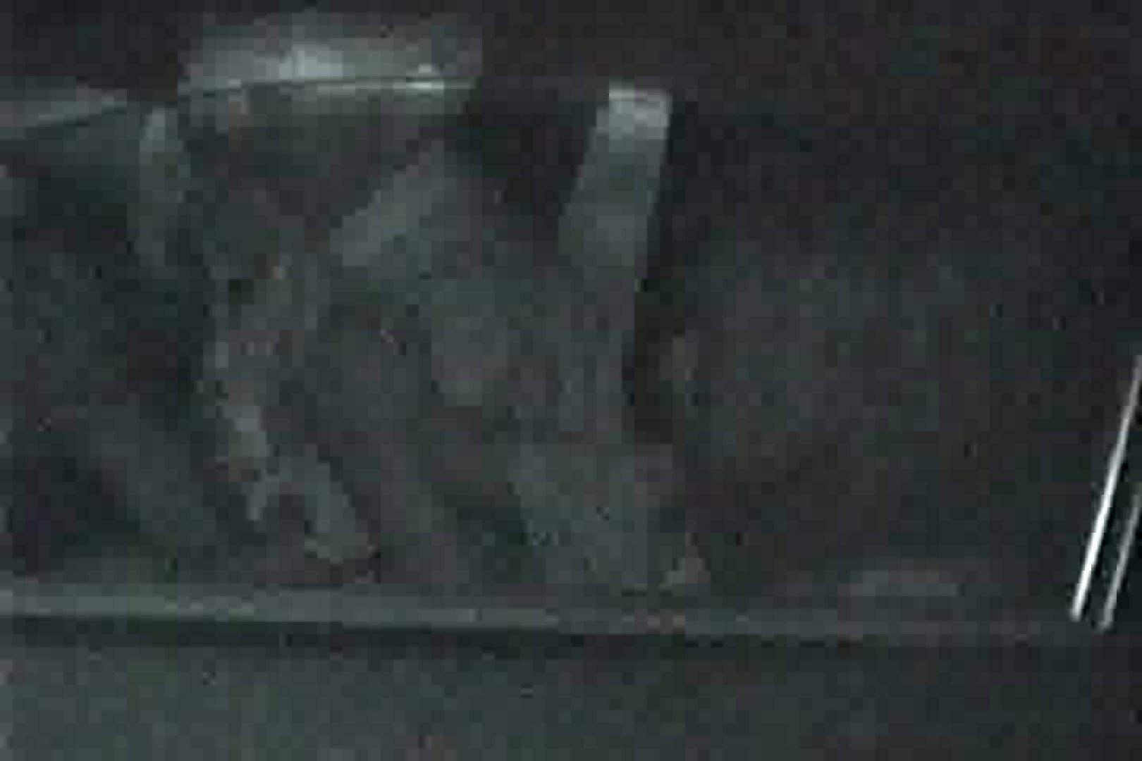 「充血監督」さんの深夜の運動会!! vol.025 セックス ワレメ動画紹介 48PIX 22