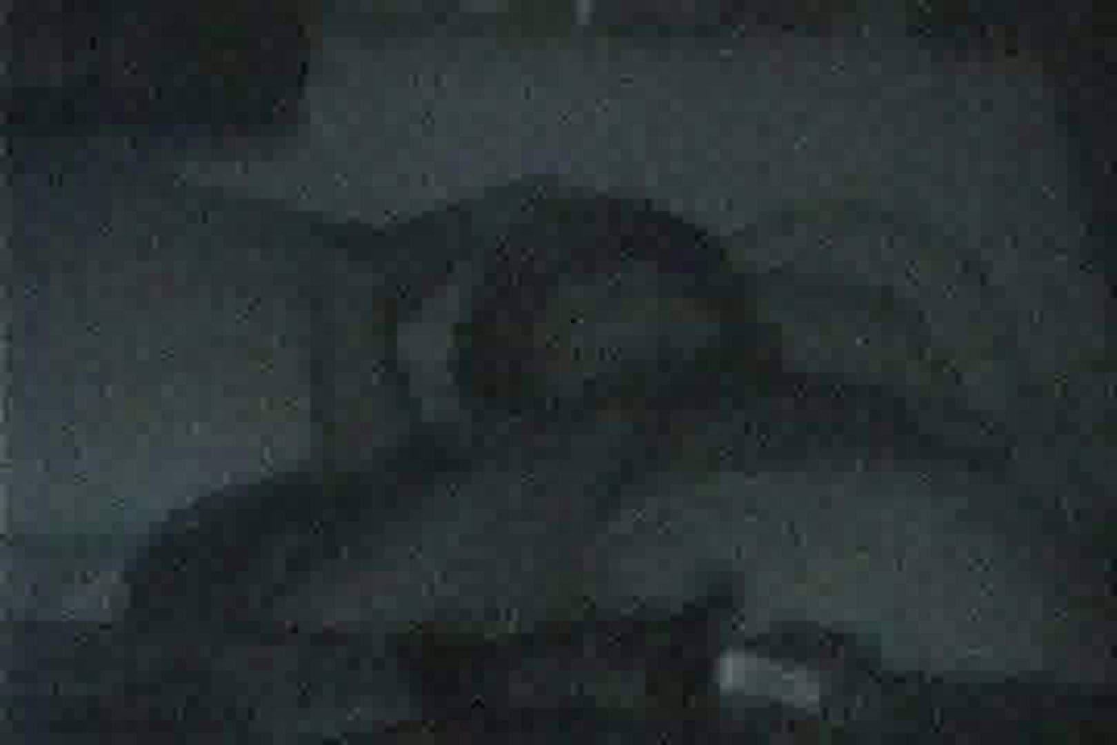 「充血監督」さんの深夜の運動会!! vol.025 セックス ワレメ動画紹介 48PIX 27