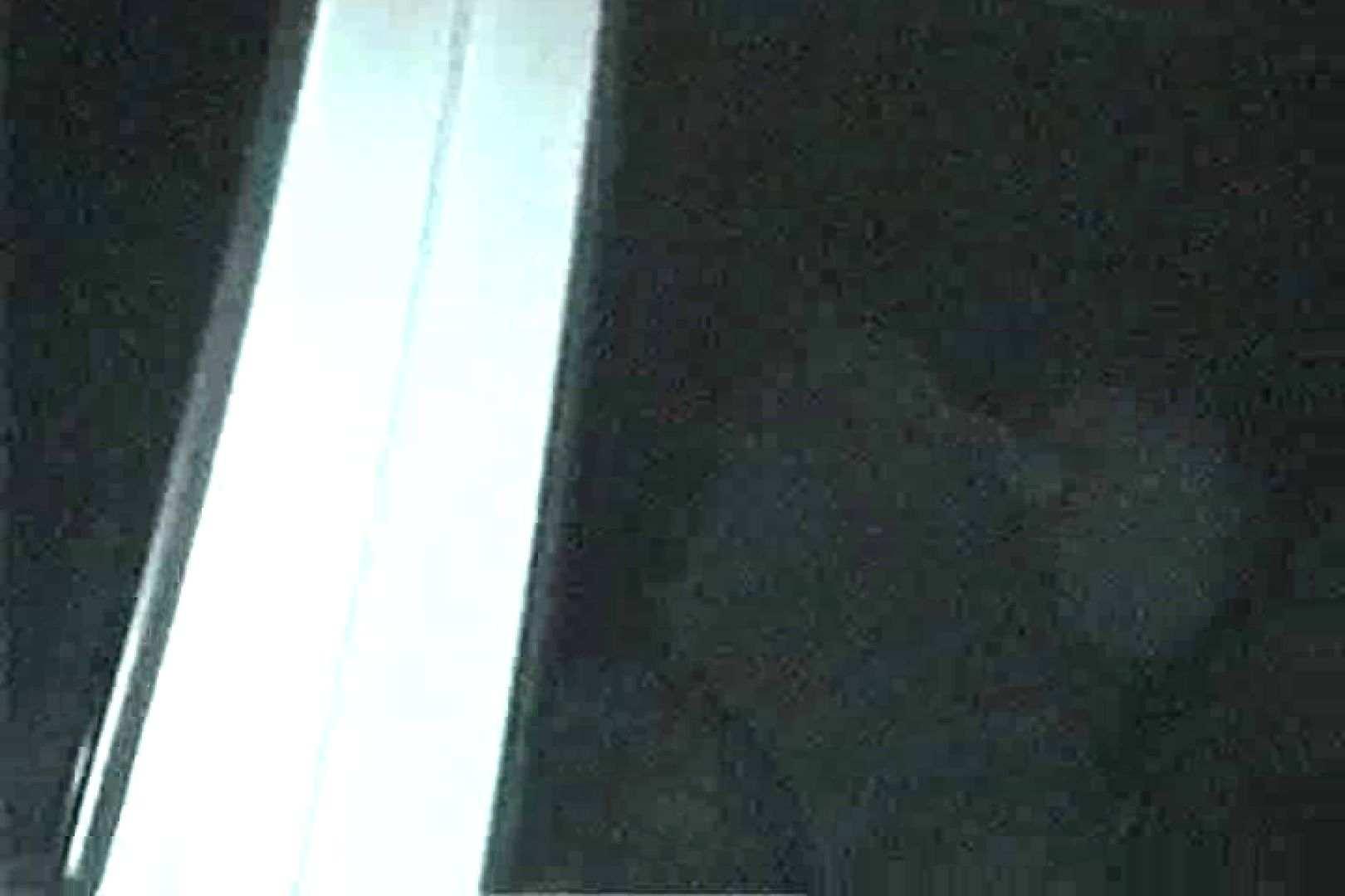 「充血監督」さんの深夜の運動会!! vol.025 素人流出 | OLのボディ  48PIX 31