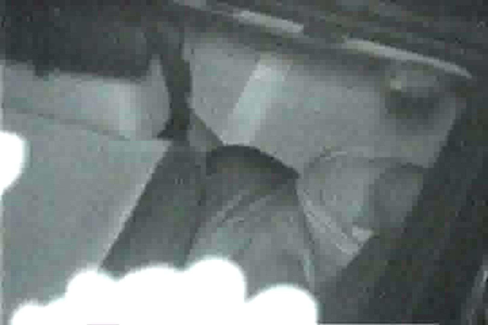 「充血監督」さんの深夜の運動会!! vol.027 ギャル盗撮映像 ぱこり動画紹介 58PIX 8