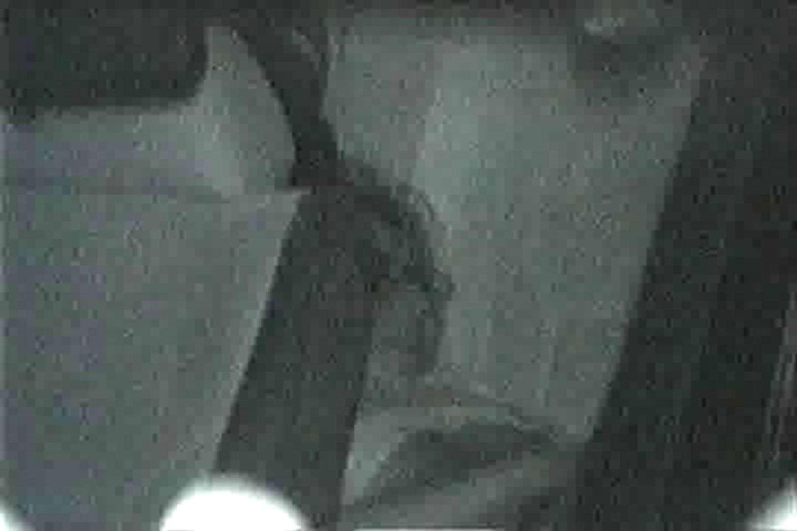 「充血監督」さんの深夜の運動会!! vol.027 カップル 覗きおまんこ画像 58PIX 11