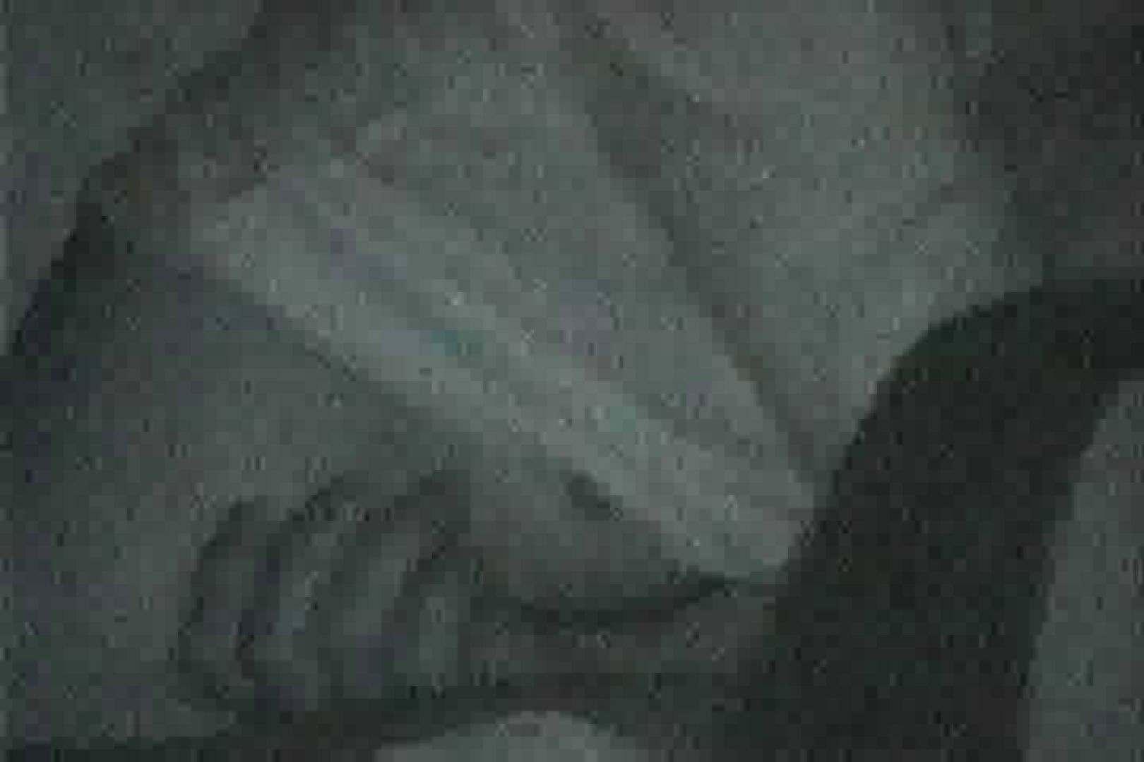 「充血監督」さんの深夜の運動会!! vol.027 ギャル盗撮映像 ぱこり動画紹介 58PIX 14