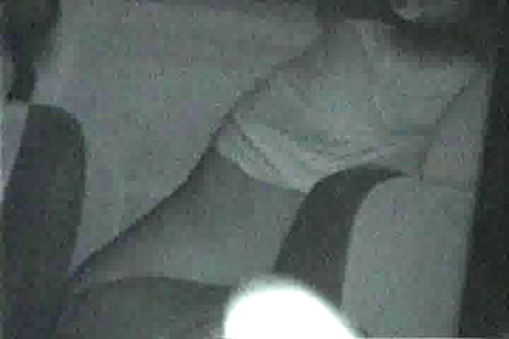 「充血監督」さんの深夜の運動会!! vol.027 マンコ満開 セックス画像 58PIX 15