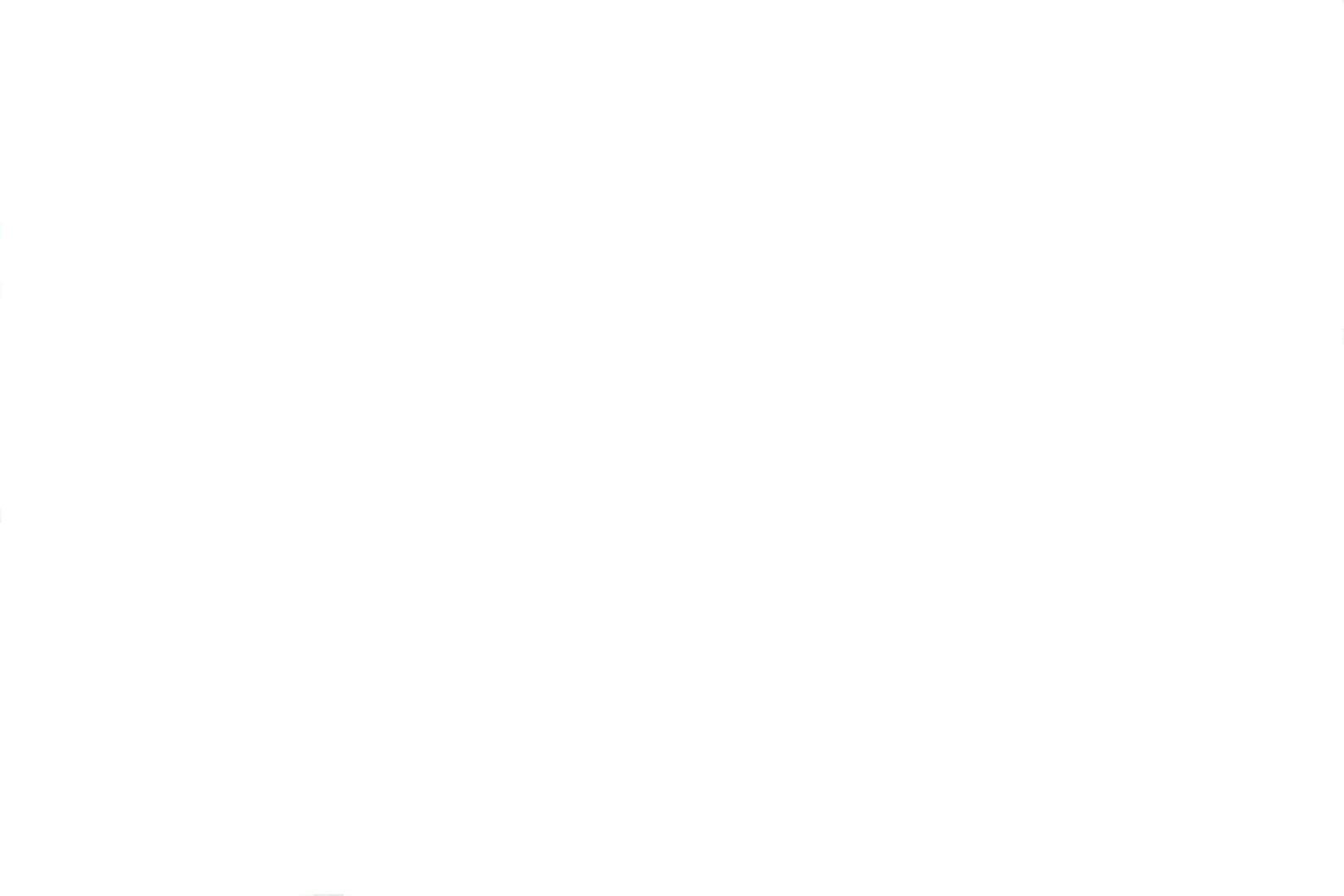 「充血監督」さんの深夜の運動会!! vol.027 OLのボディ   接写  58PIX 19