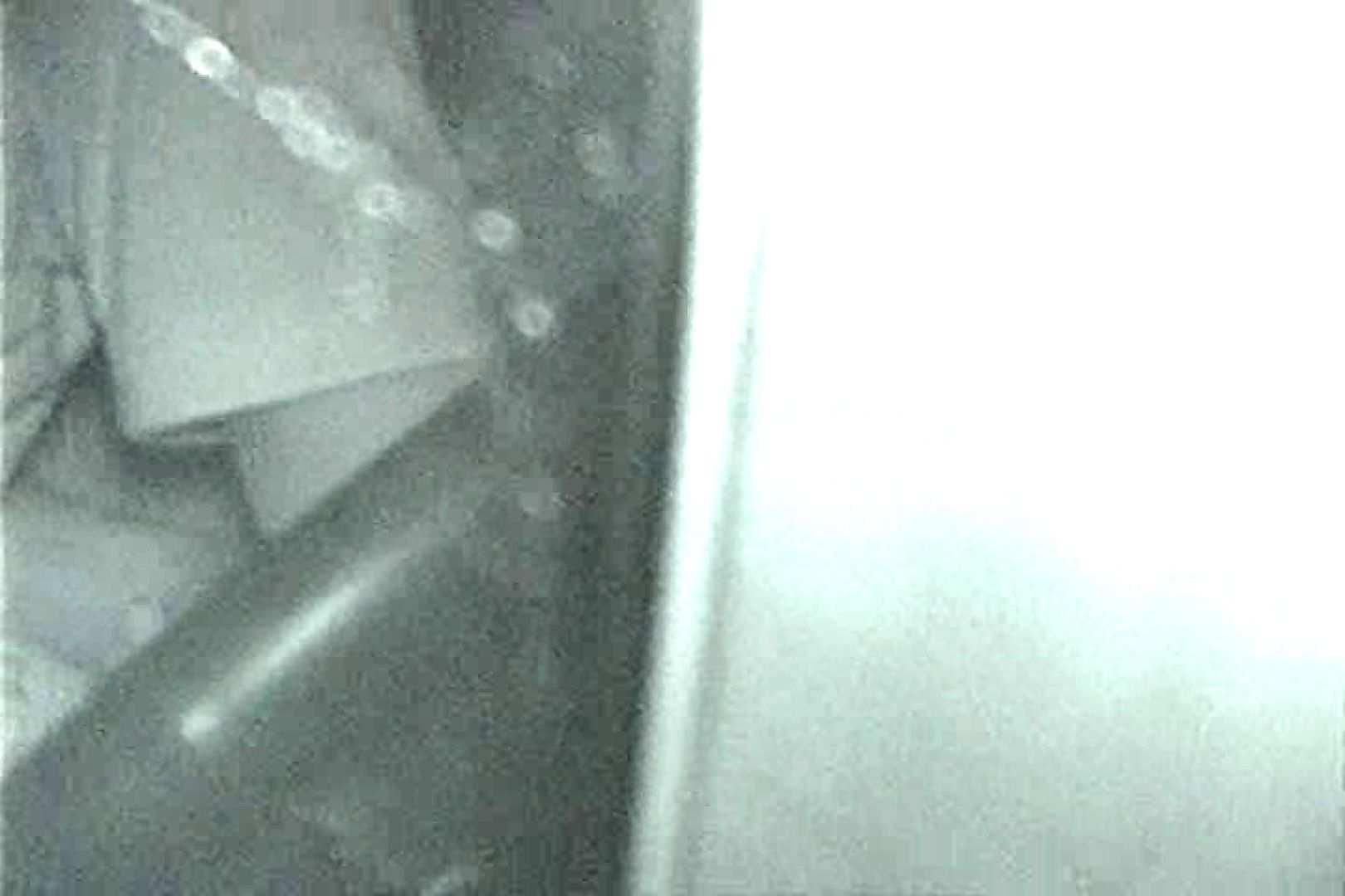 「充血監督」さんの深夜の運動会!! vol.027 フェラ スケベ動画紹介 58PIX 28