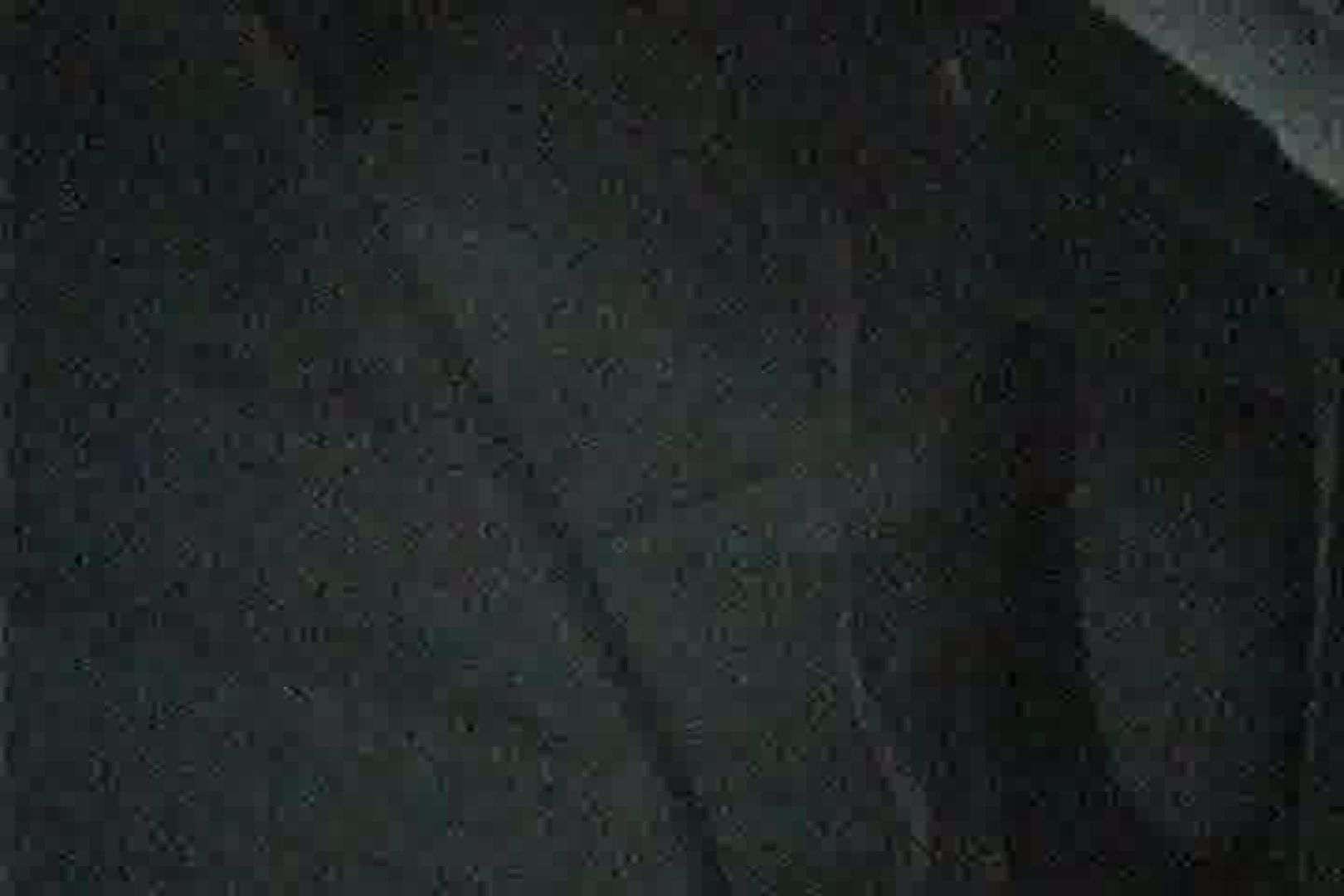「充血監督」さんの深夜の運動会!! vol.027 フェラ スケベ動画紹介 58PIX 40