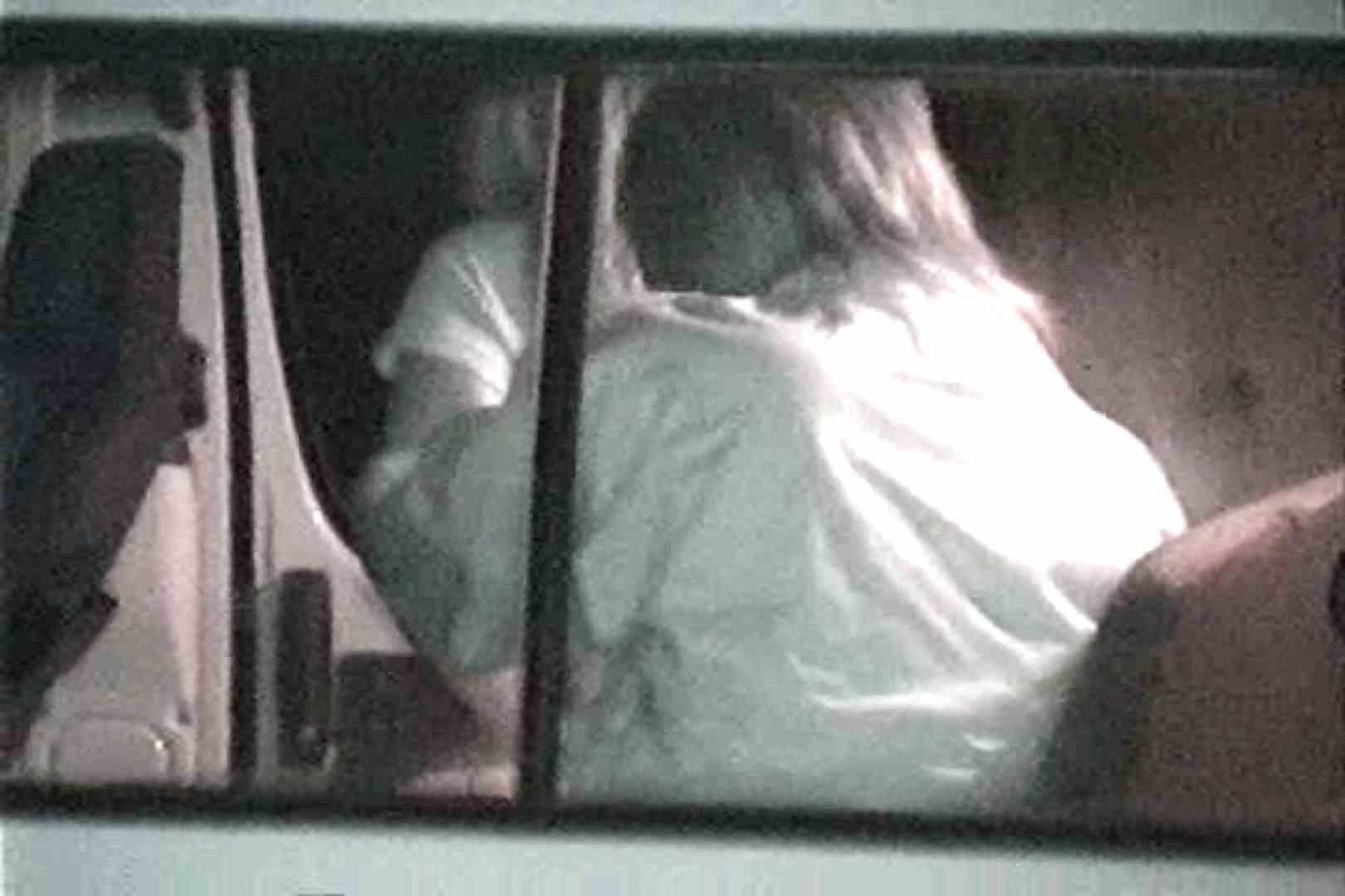 「充血監督」さんの深夜の運動会!! vol.027 マンコ満開 セックス画像 58PIX 51