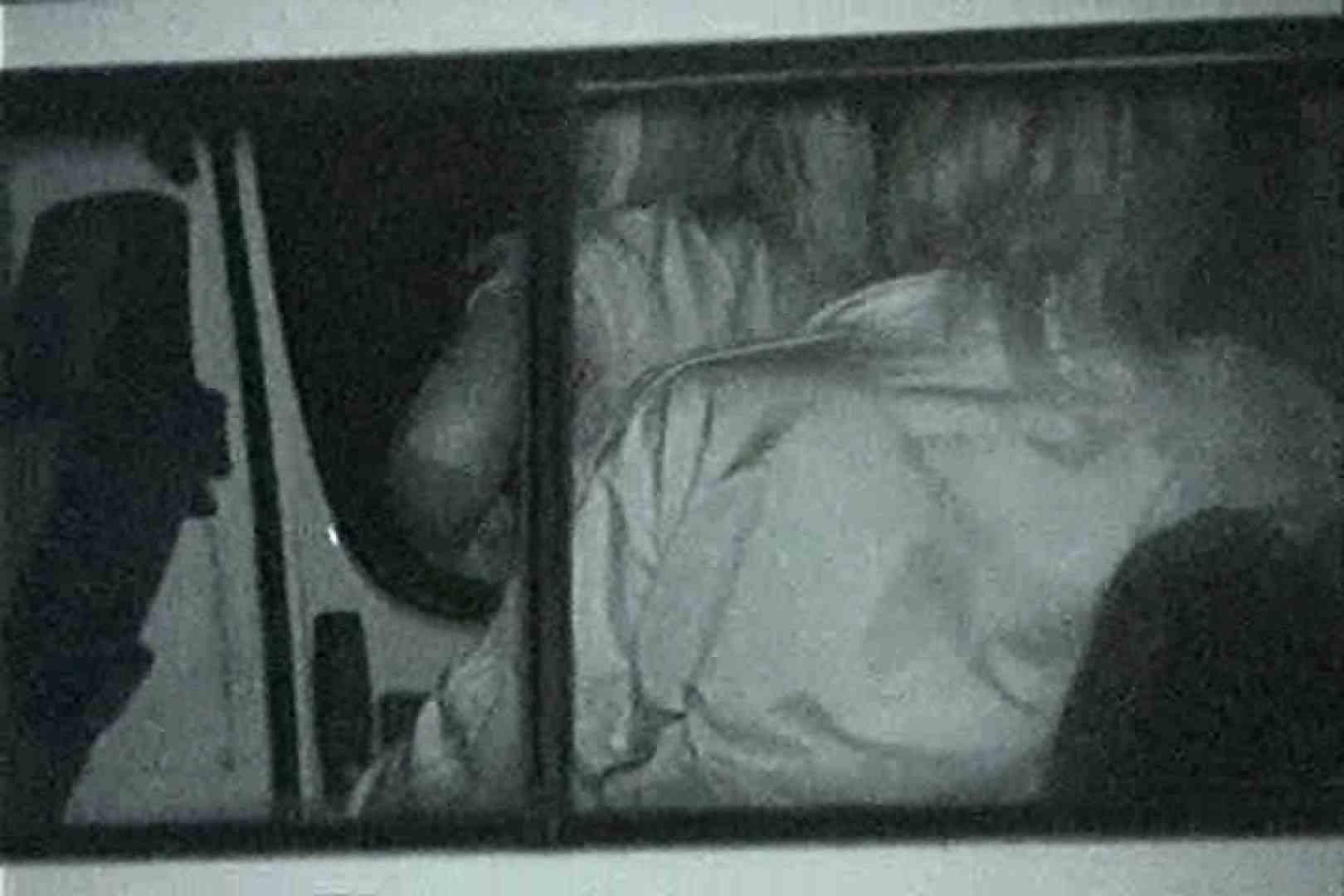 「充血監督」さんの深夜の運動会!! vol.027 フェラ スケベ動画紹介 58PIX 52