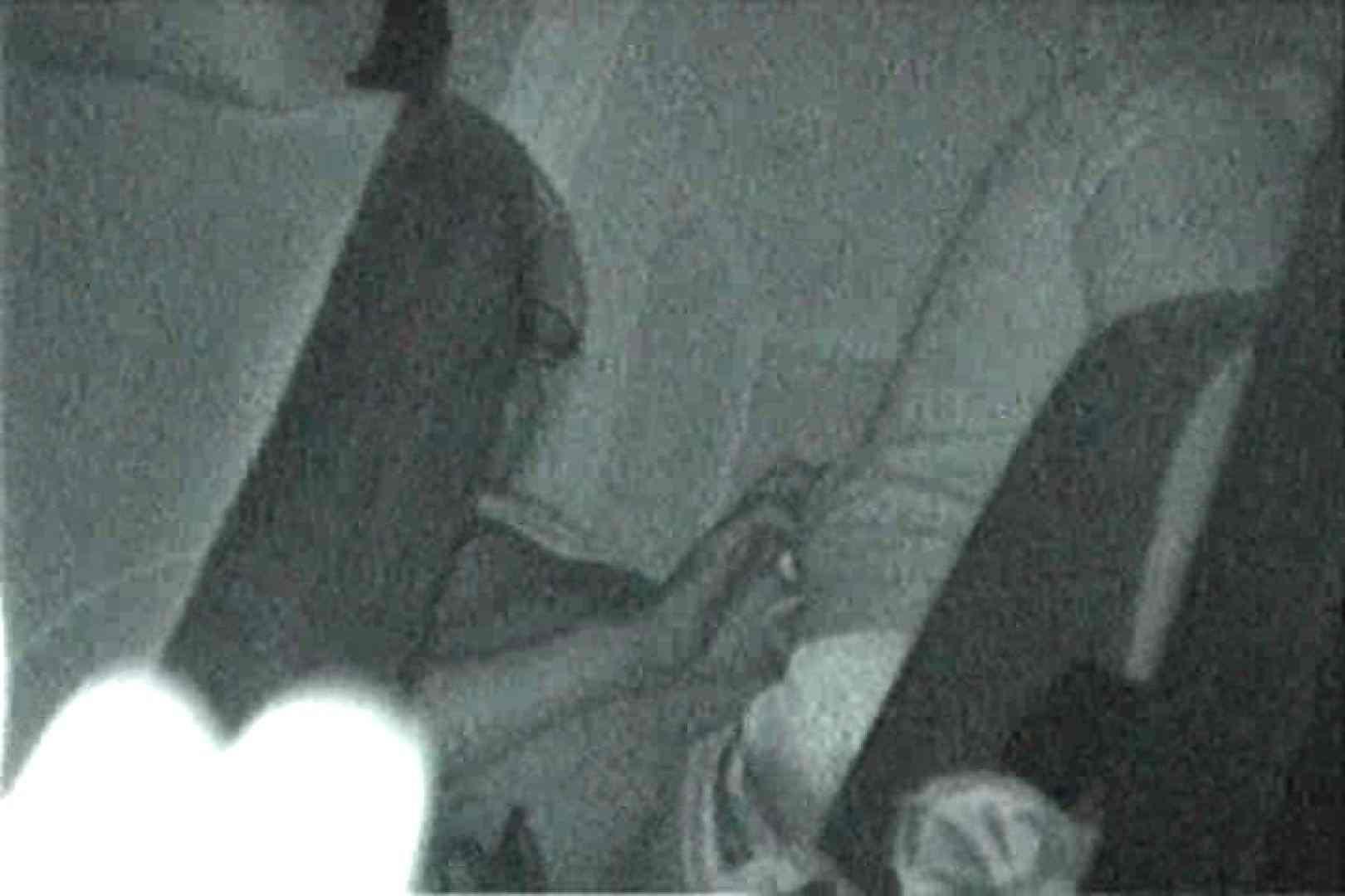 「充血監督」さんの深夜の運動会!! vol.027 ギャル盗撮映像 ぱこり動画紹介 58PIX 56