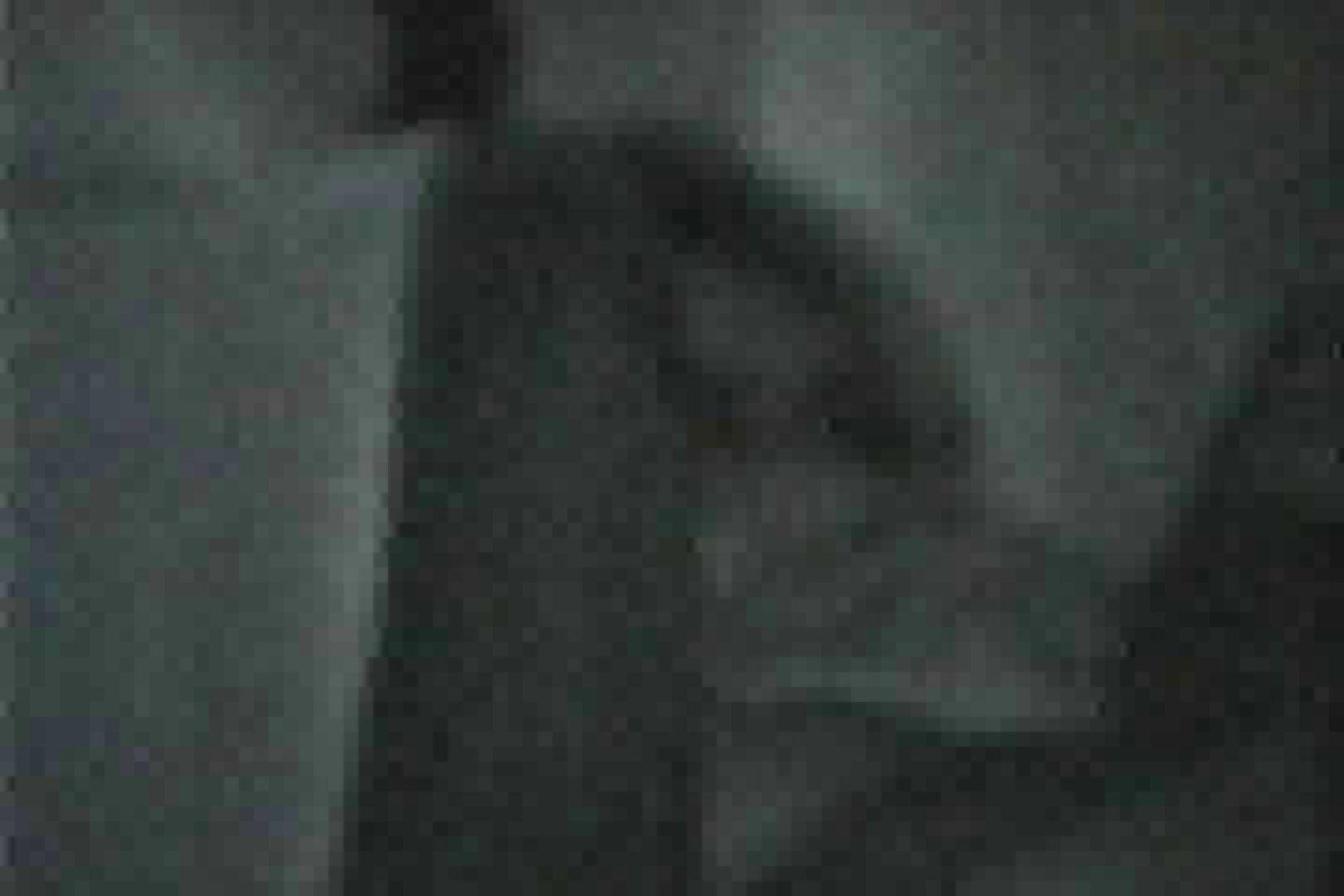 「充血監督」さんの深夜の運動会!! vol.027 フェラ スケベ動画紹介 58PIX 58