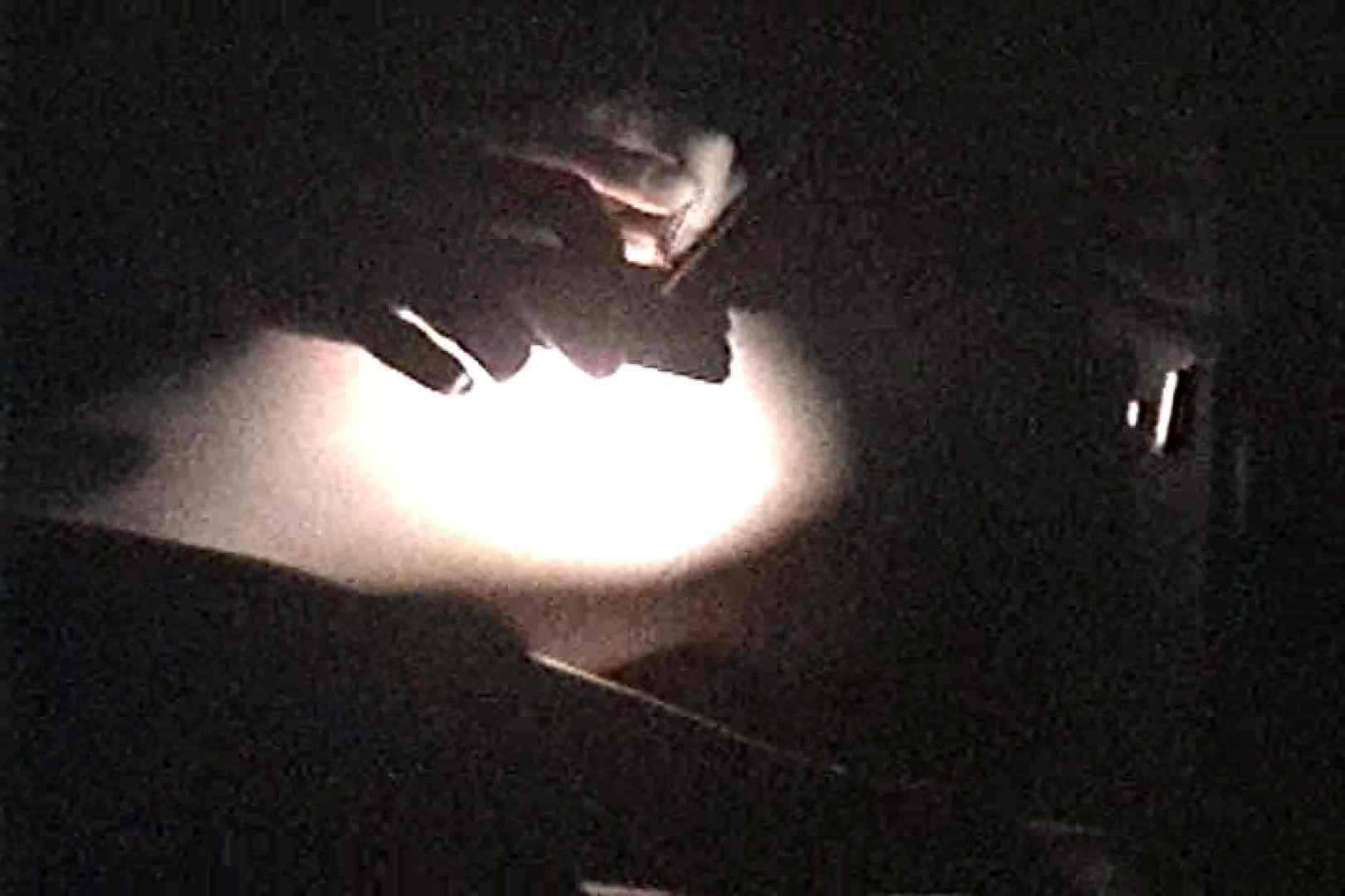 「充血監督」さんの深夜の運動会!! vol.029 OLのボディ エロ無料画像 86PIX 18