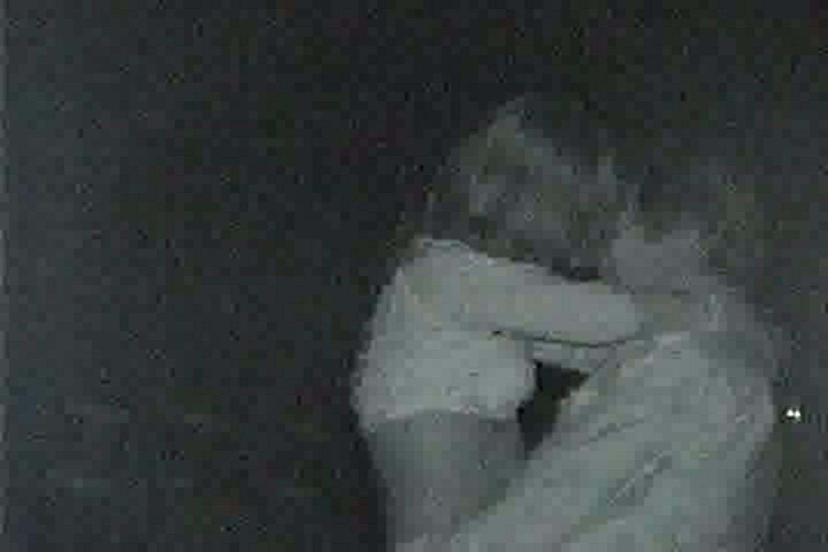「充血監督」さんの深夜の運動会!! vol.029 ギャル盗撮映像   お姉さんのボディ  86PIX 25