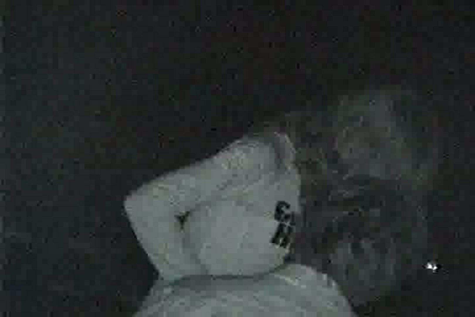 「充血監督」さんの深夜の運動会!! vol.029 美乳 覗きおまんこ画像 86PIX 27