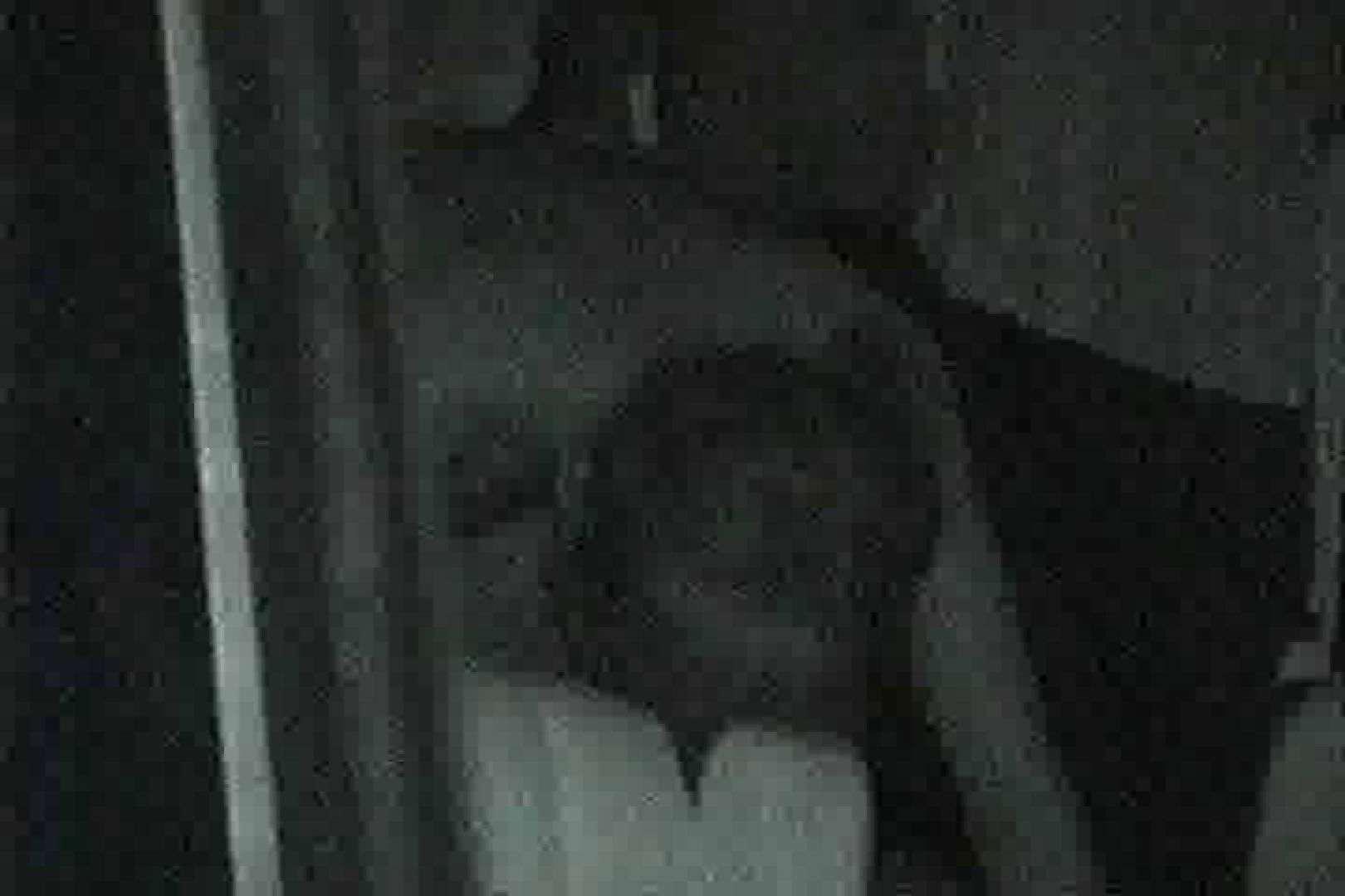 「充血監督」さんの深夜の運動会!! vol.029 ギャル盗撮映像  86PIX 40