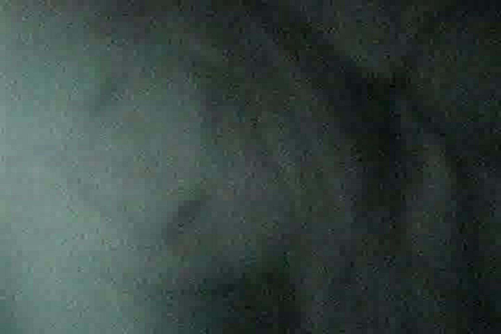 「充血監督」さんの深夜の運動会!! vol.031 OLのボディ | カップル  102PIX 13