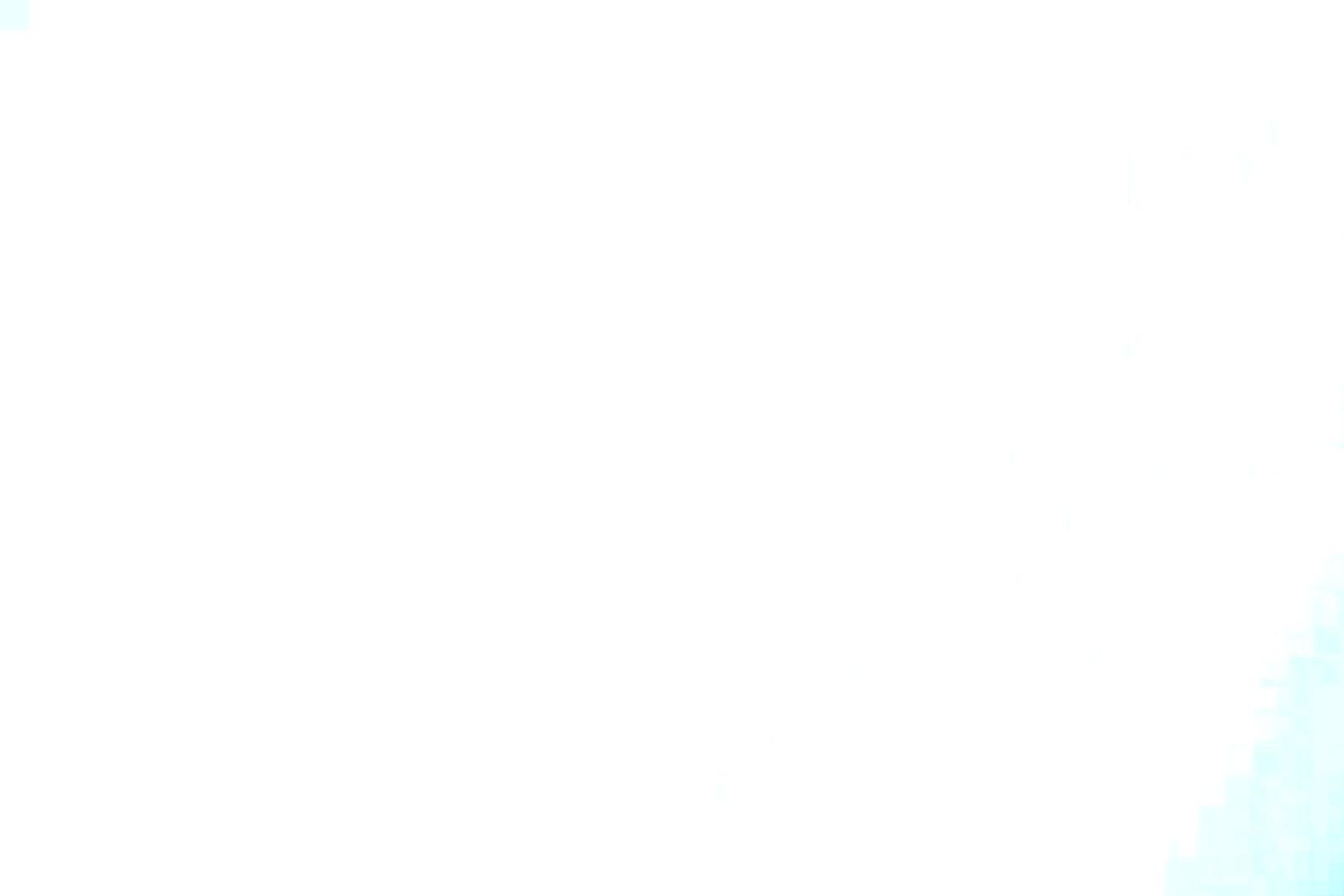 「充血監督」さんの深夜の運動会!! vol.031 OLのボディ | カップル  102PIX 33