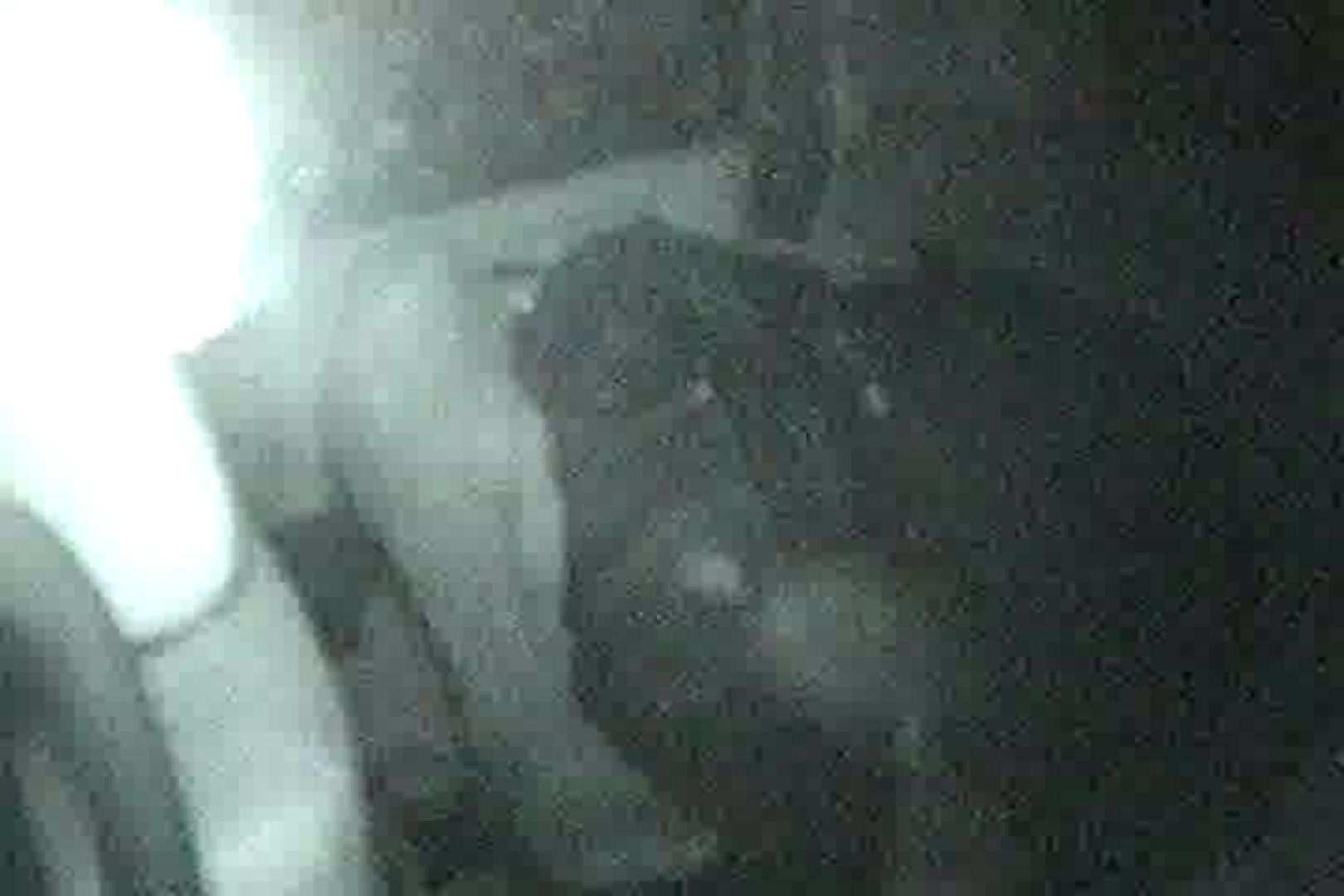 「充血監督」さんの深夜の運動会!! vol.031 OLのボディ | カップル  102PIX 53