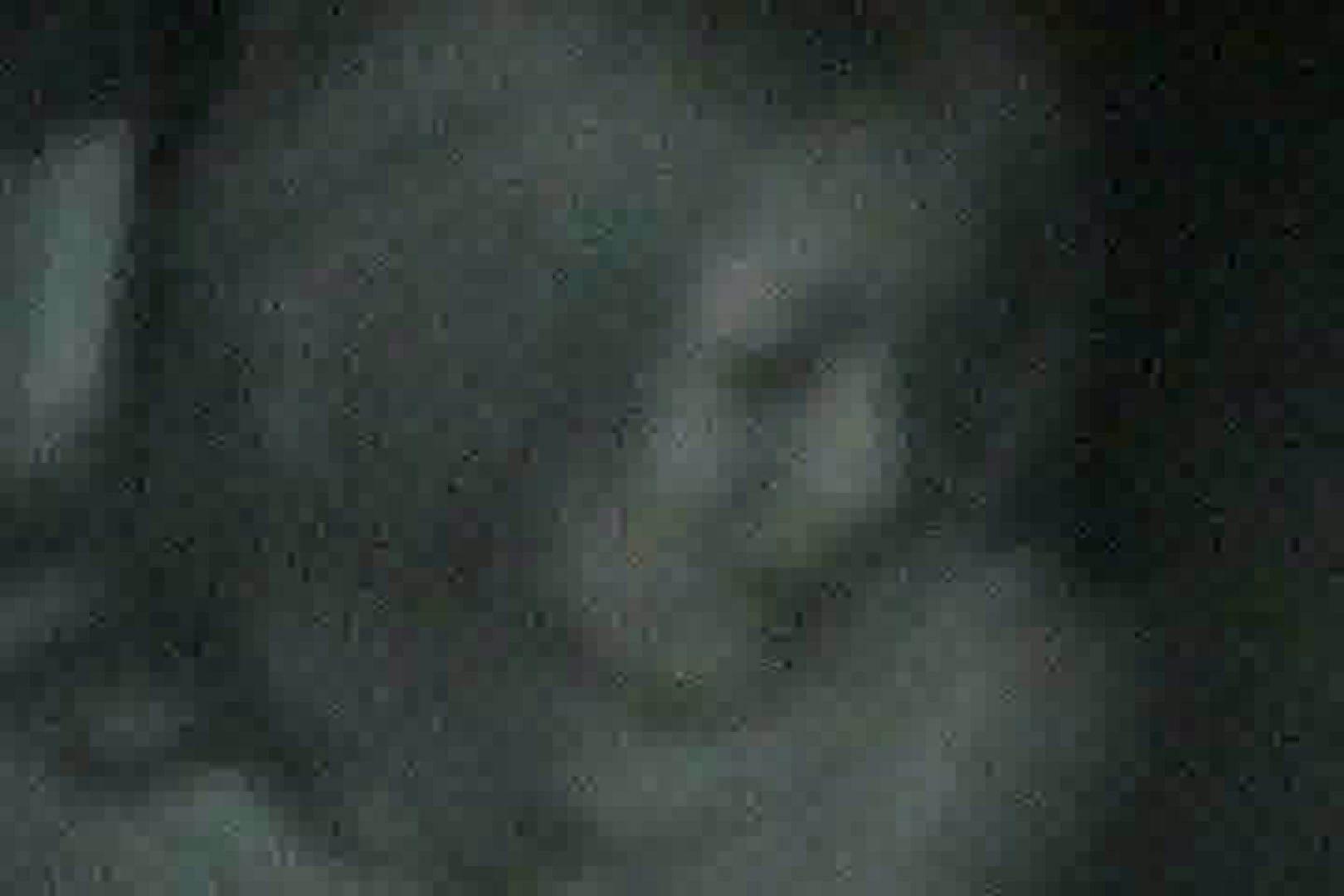「充血監督」さんの深夜の運動会!! vol.031 OLのボディ  102PIX 58